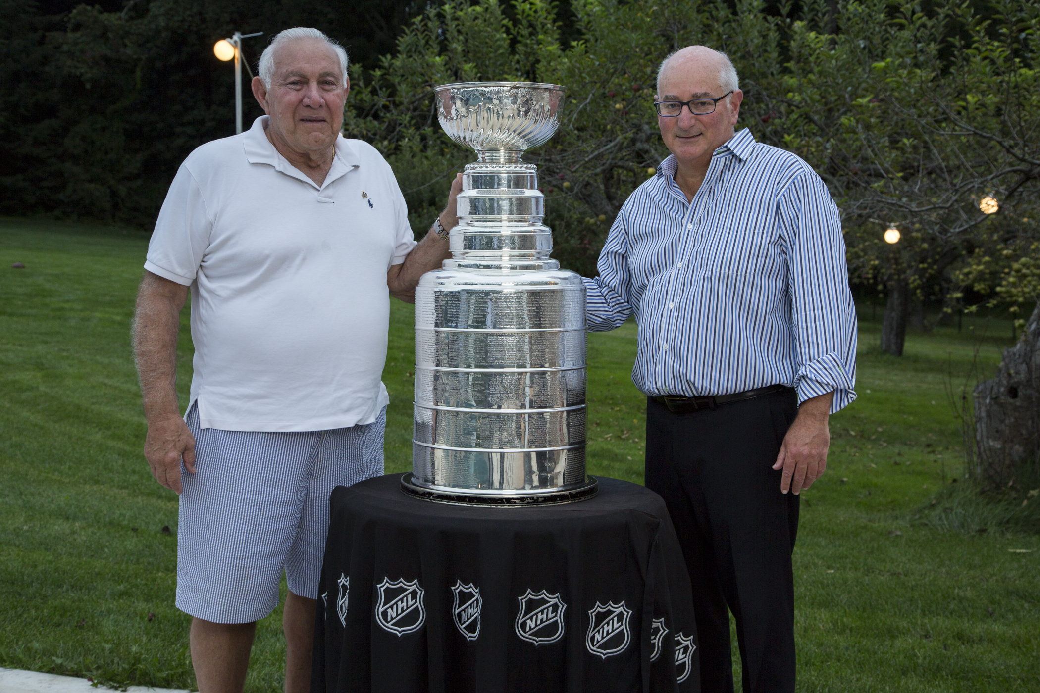 Stanley Cup 2017-021.jpg