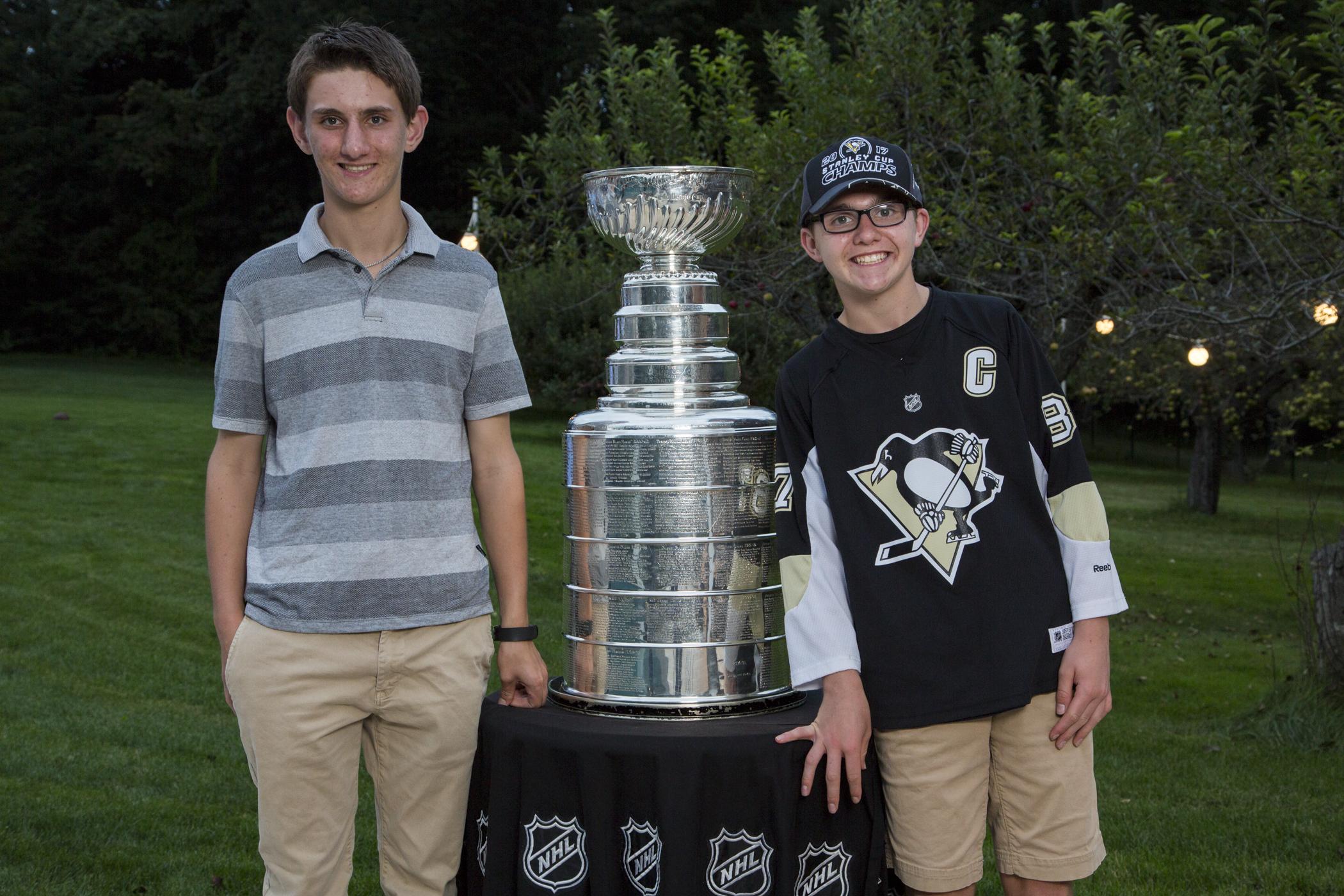 Stanley Cup 2017-028.jpg