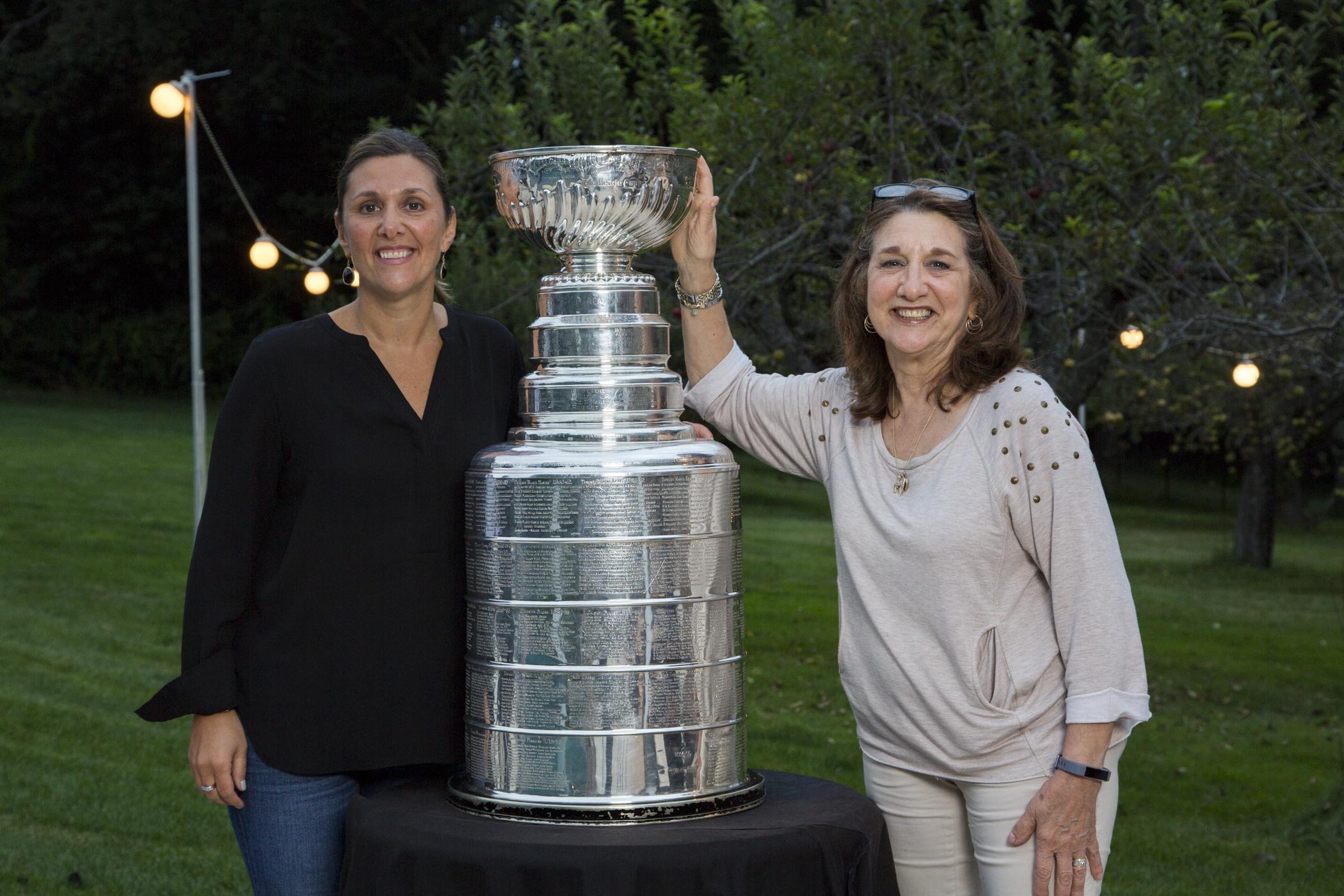 Stanley Cup 2017-030.jpg