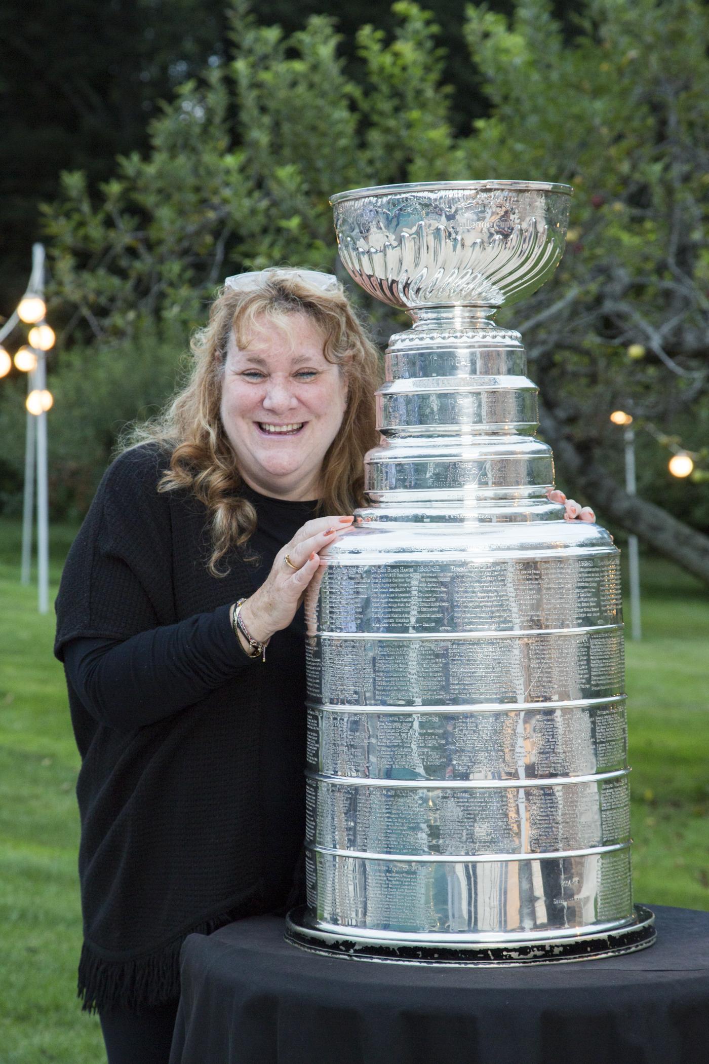 Stanley Cup 2017-046.jpg