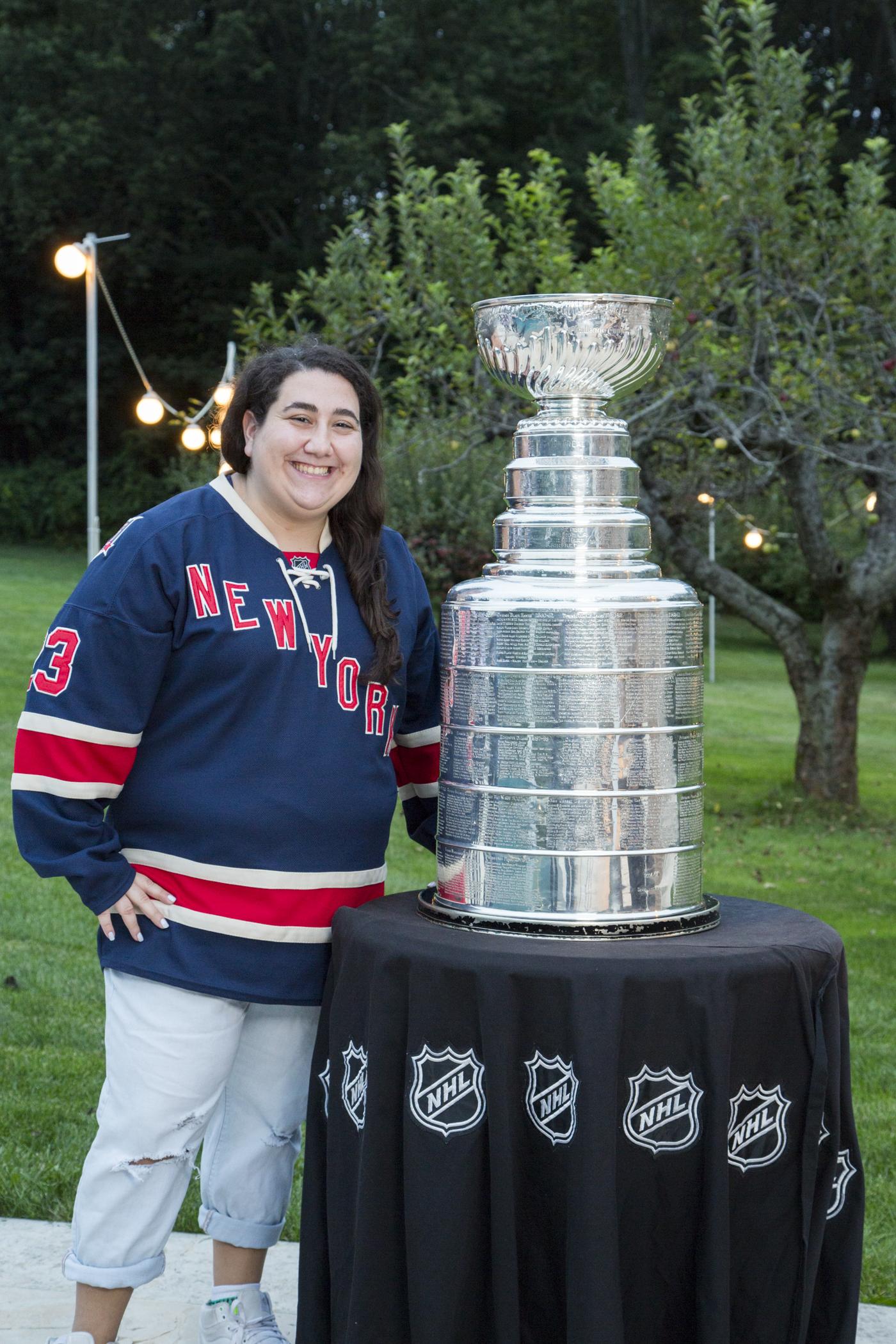 Stanley Cup 2017-045.jpg