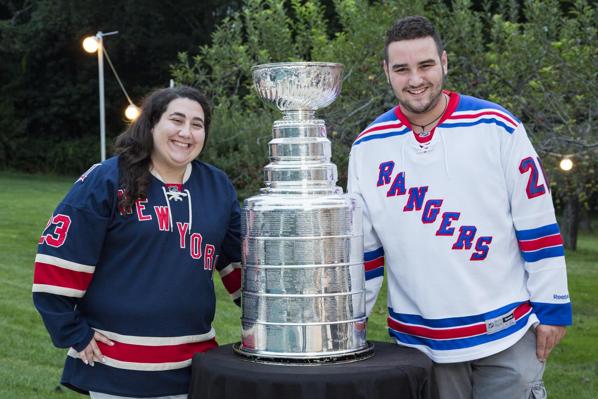 Stanley Cup 2017-053.jpg