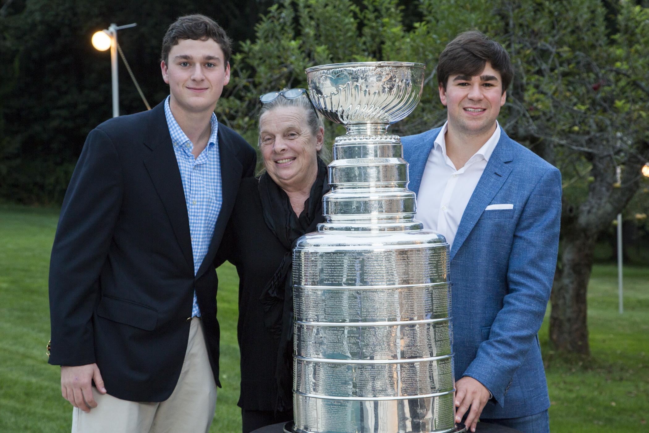 Stanley Cup 2017-054.jpg