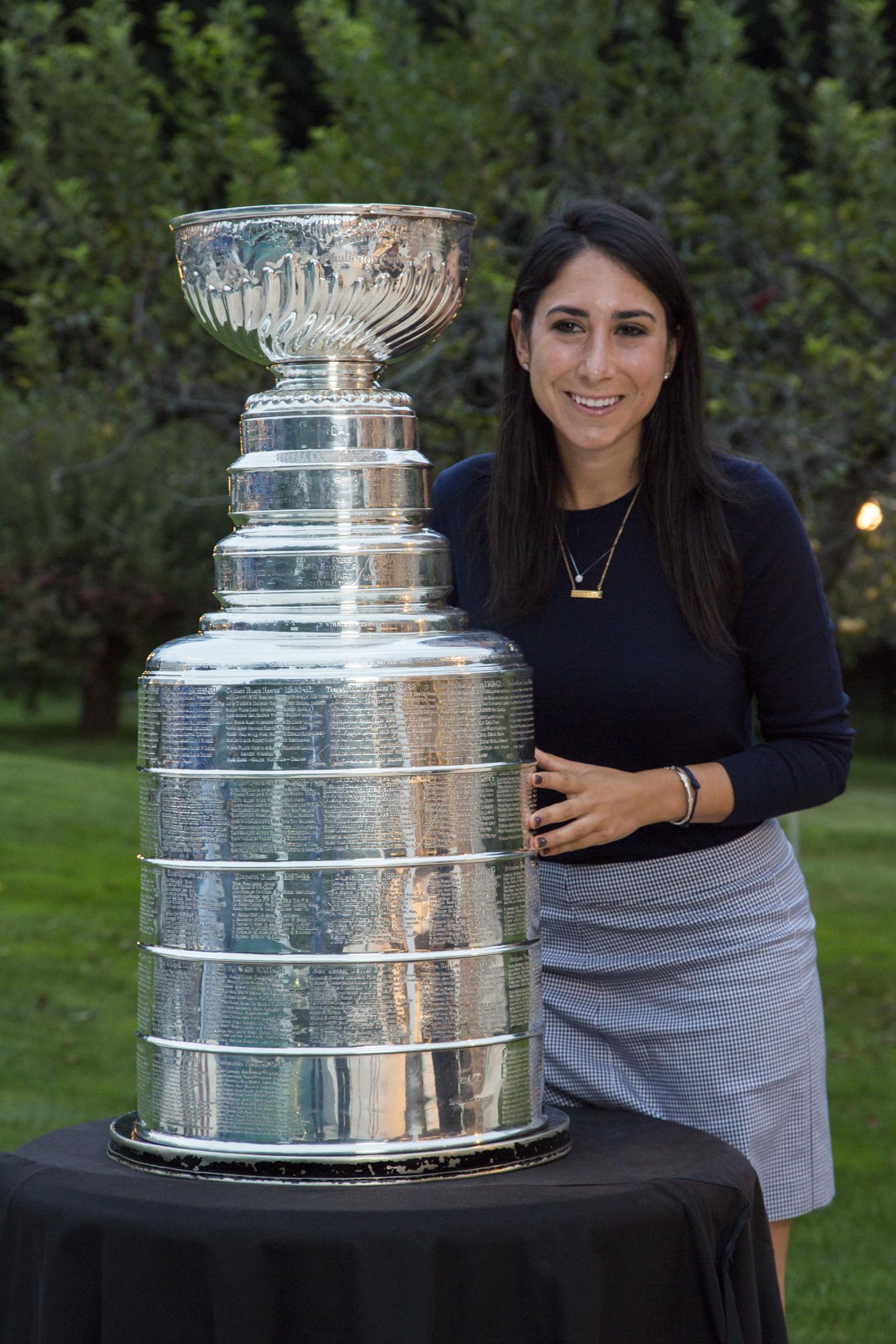 Stanley Cup 2017-057.jpg