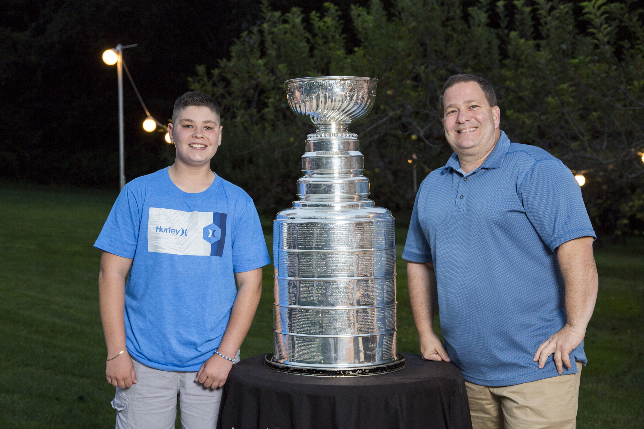Stanley Cup 2017-061.jpg