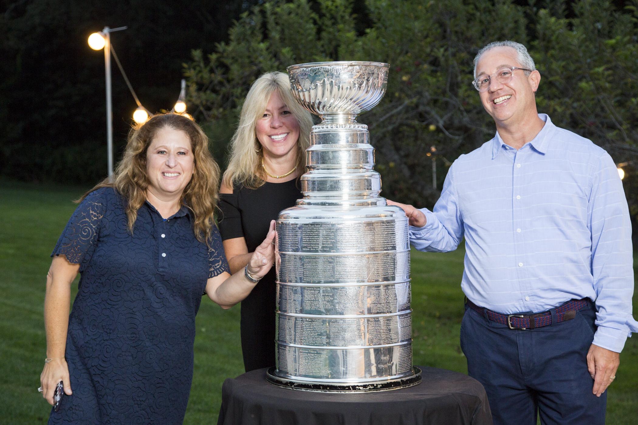 Stanley Cup 2017-063.jpg