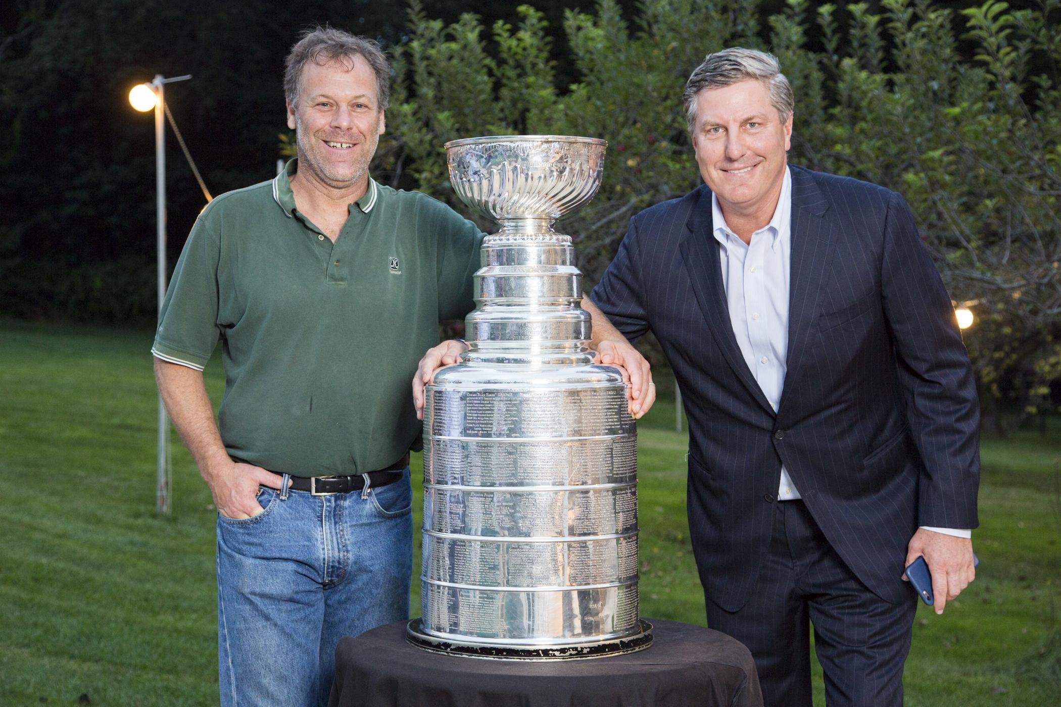 Stanley Cup 2017-064.jpg