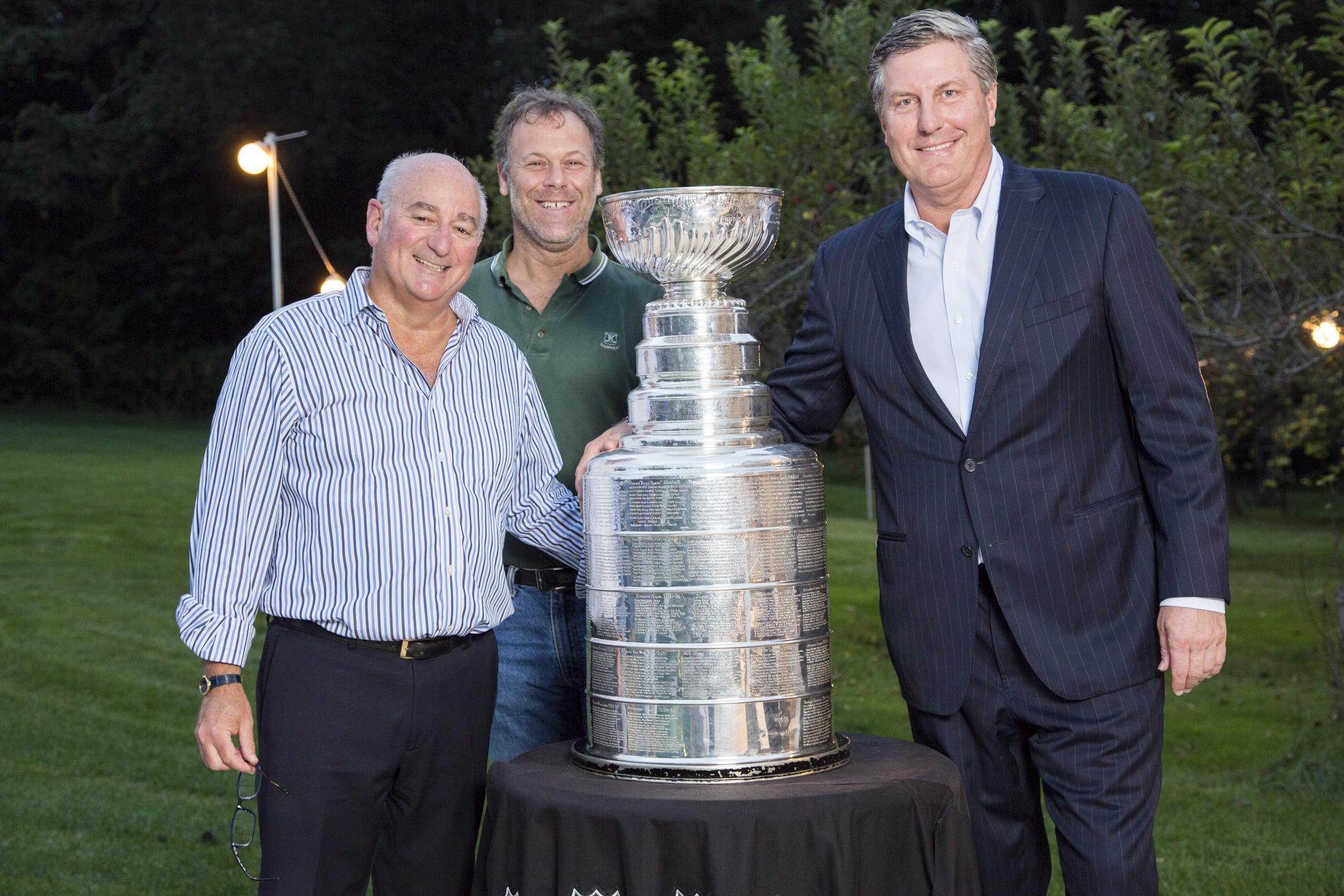 Stanley Cup 2017-065.jpg