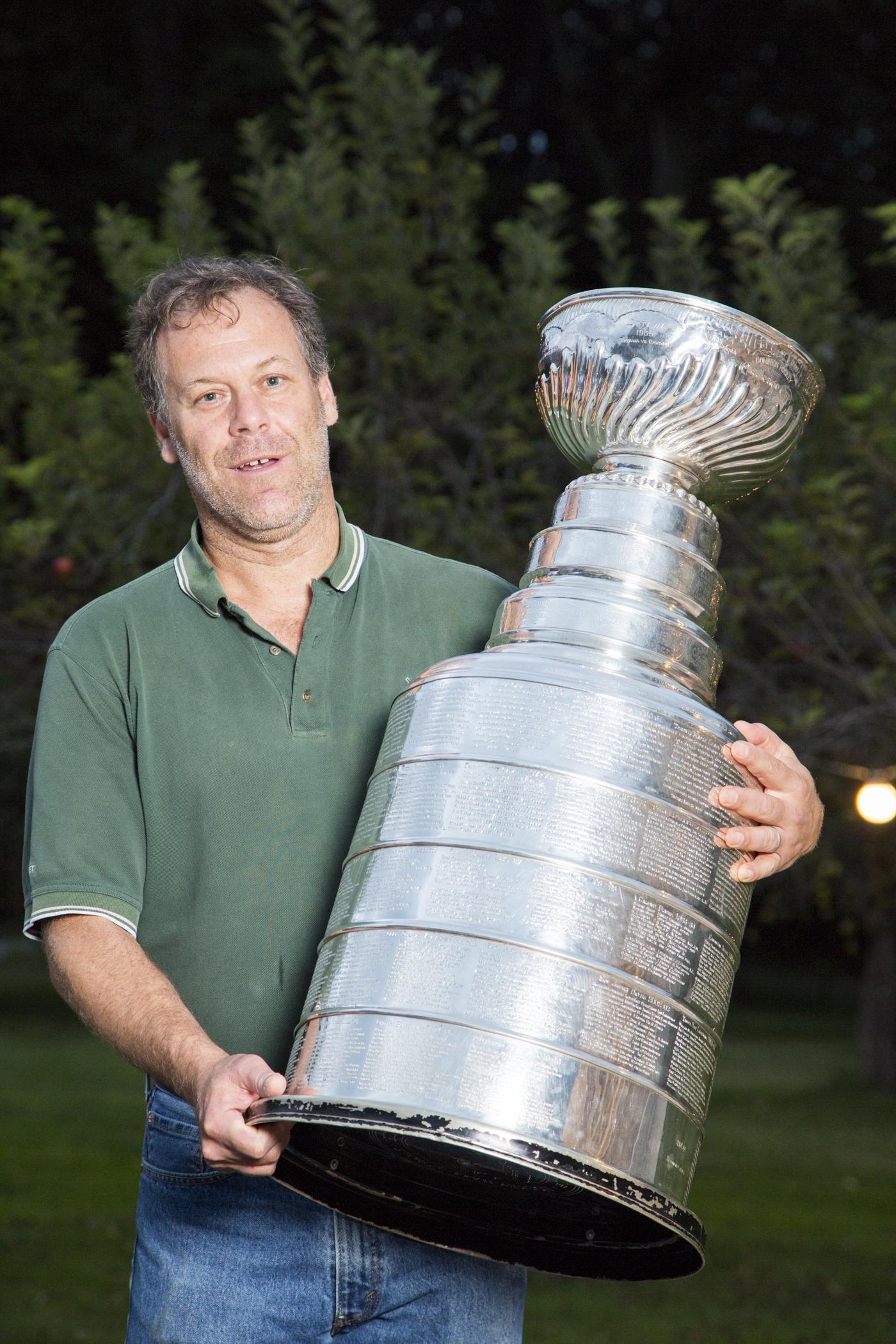 Stanley Cup 2017-067.jpg