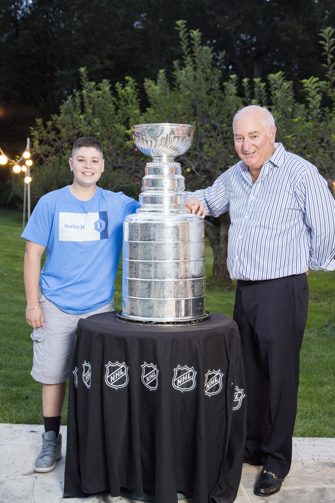 Stanley Cup 2017-069.jpg