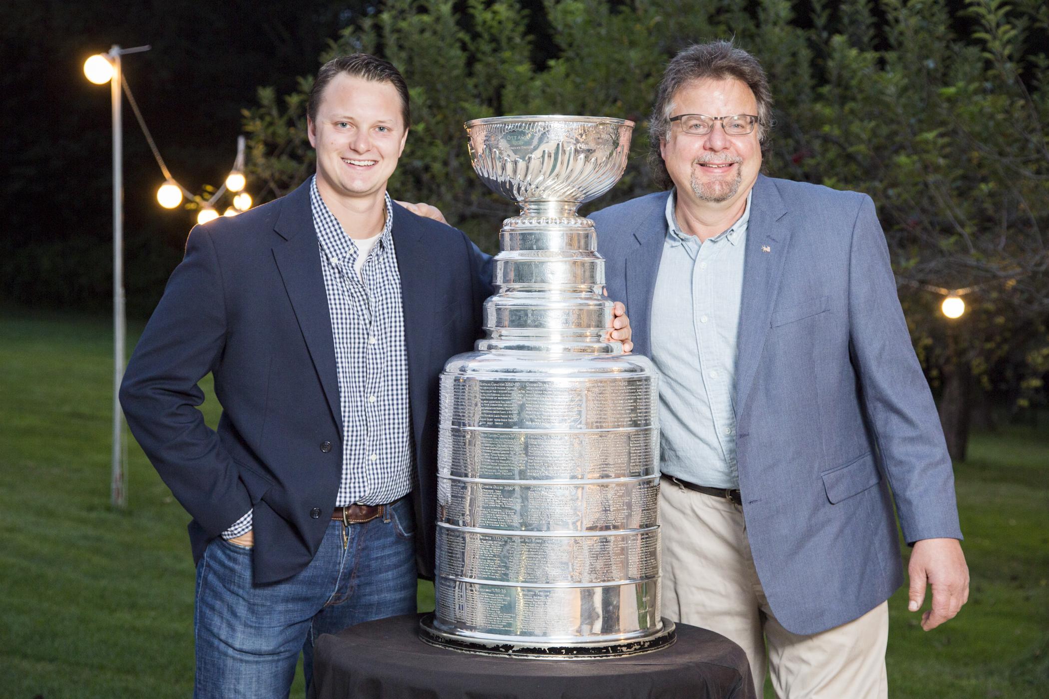 Stanley Cup 2017-072.jpg