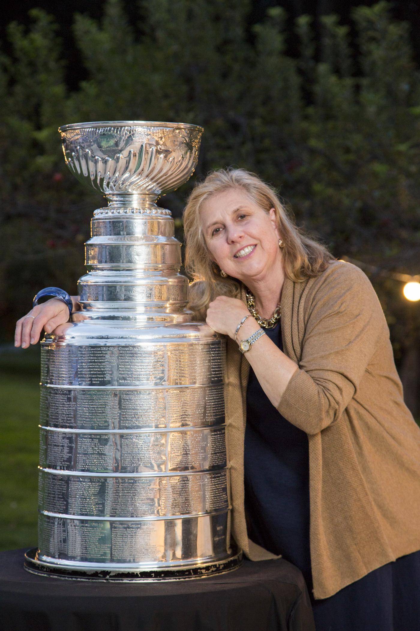 Stanley Cup 2017-082.jpg