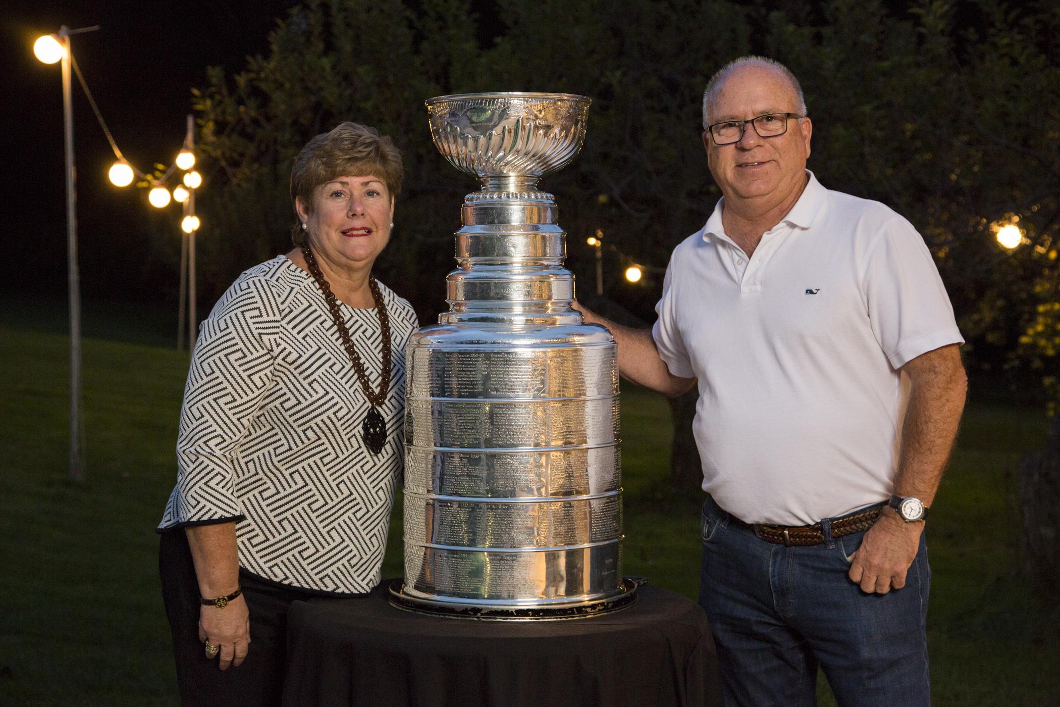 Stanley Cup 2017-087.jpg
