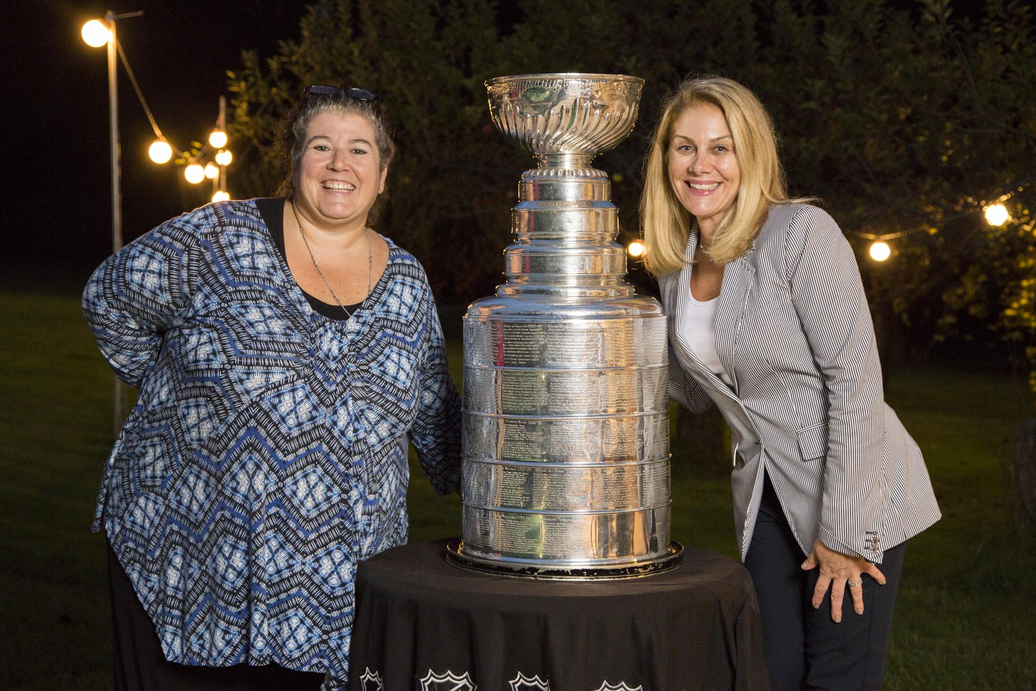 Stanley Cup 2017-093.jpg