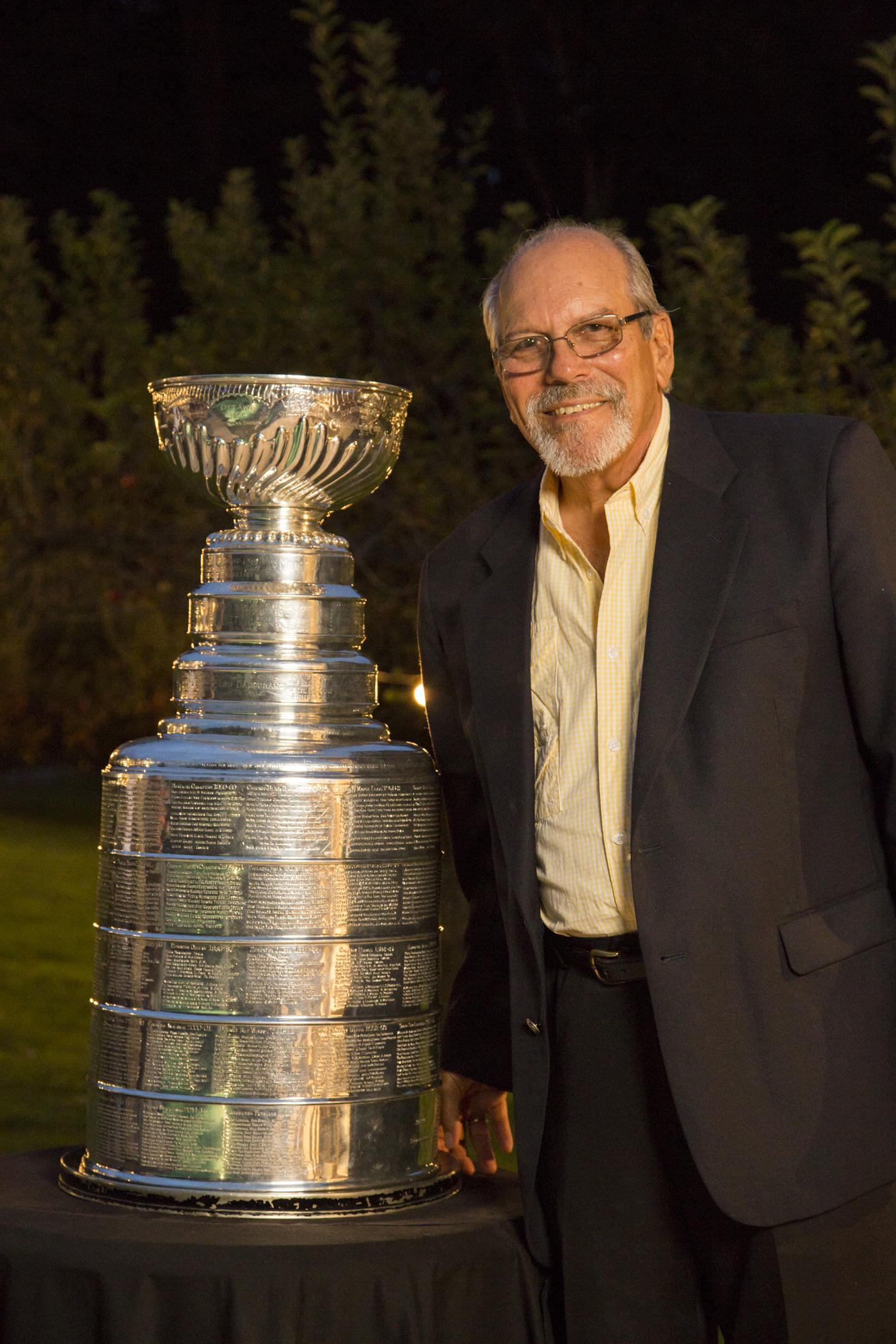 Stanley Cup 2017-096.jpg