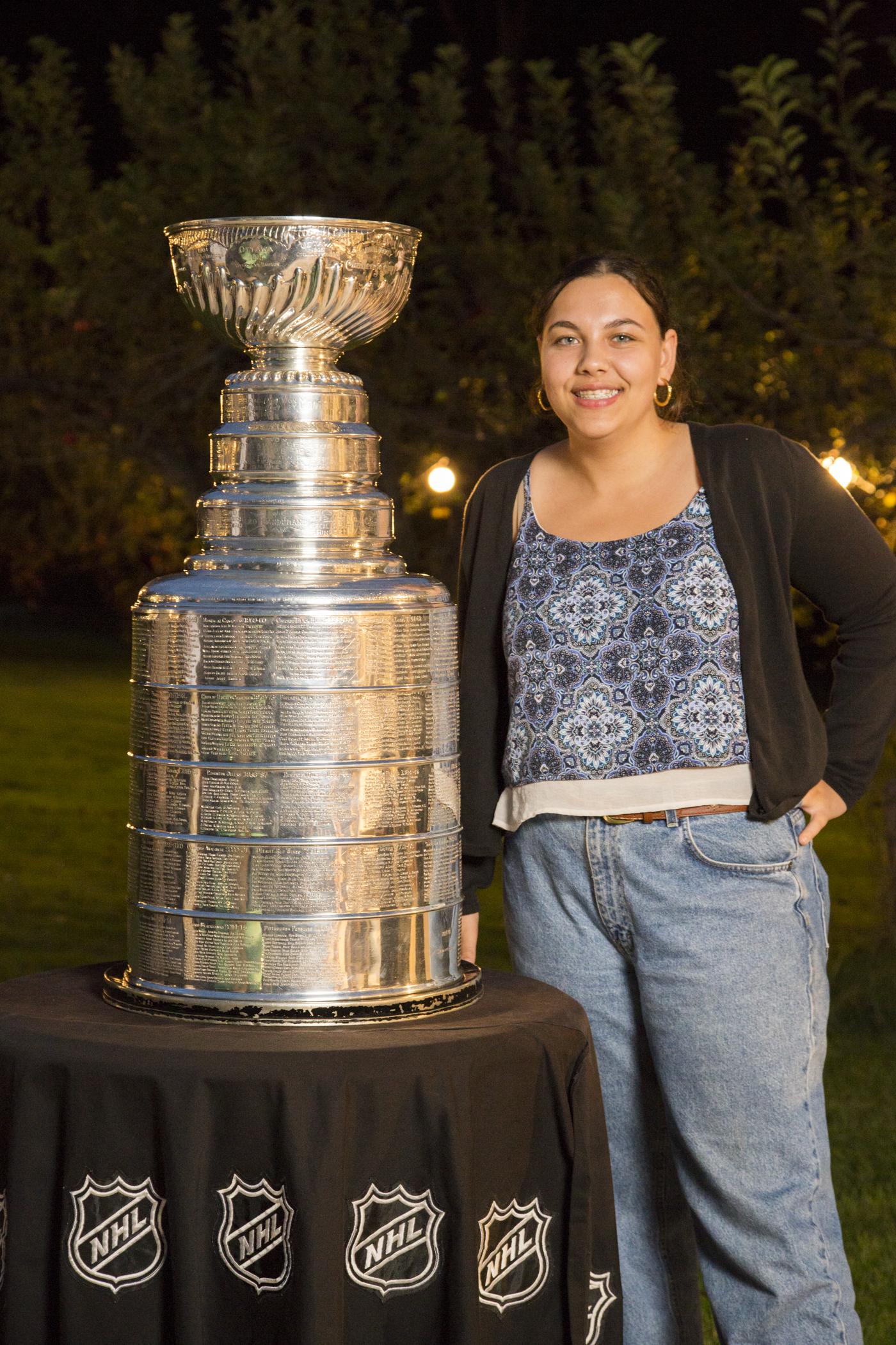 Stanley Cup 2017-098.jpg