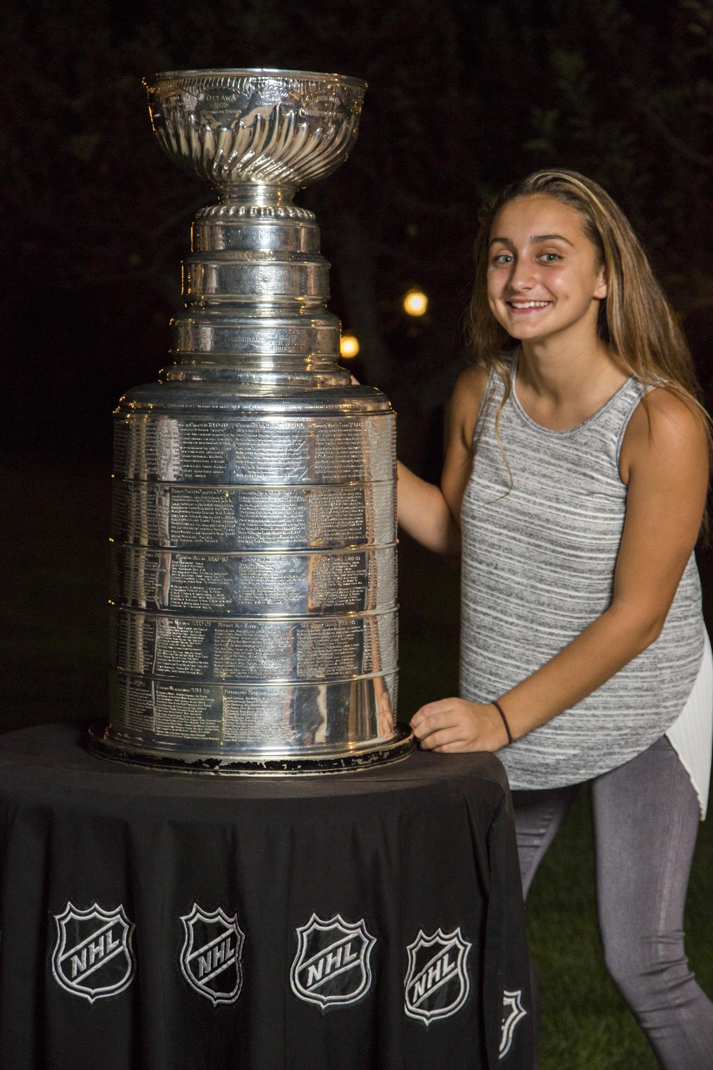 Stanley Cup 2017-105.jpg