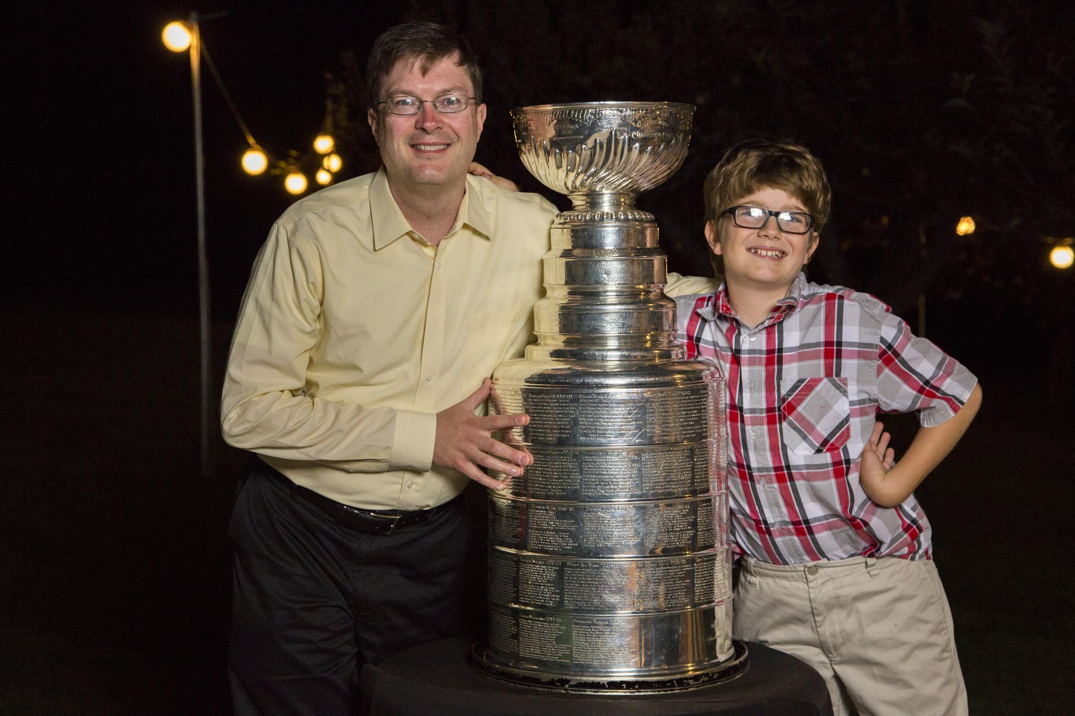 Stanley Cup 2017-109.jpg