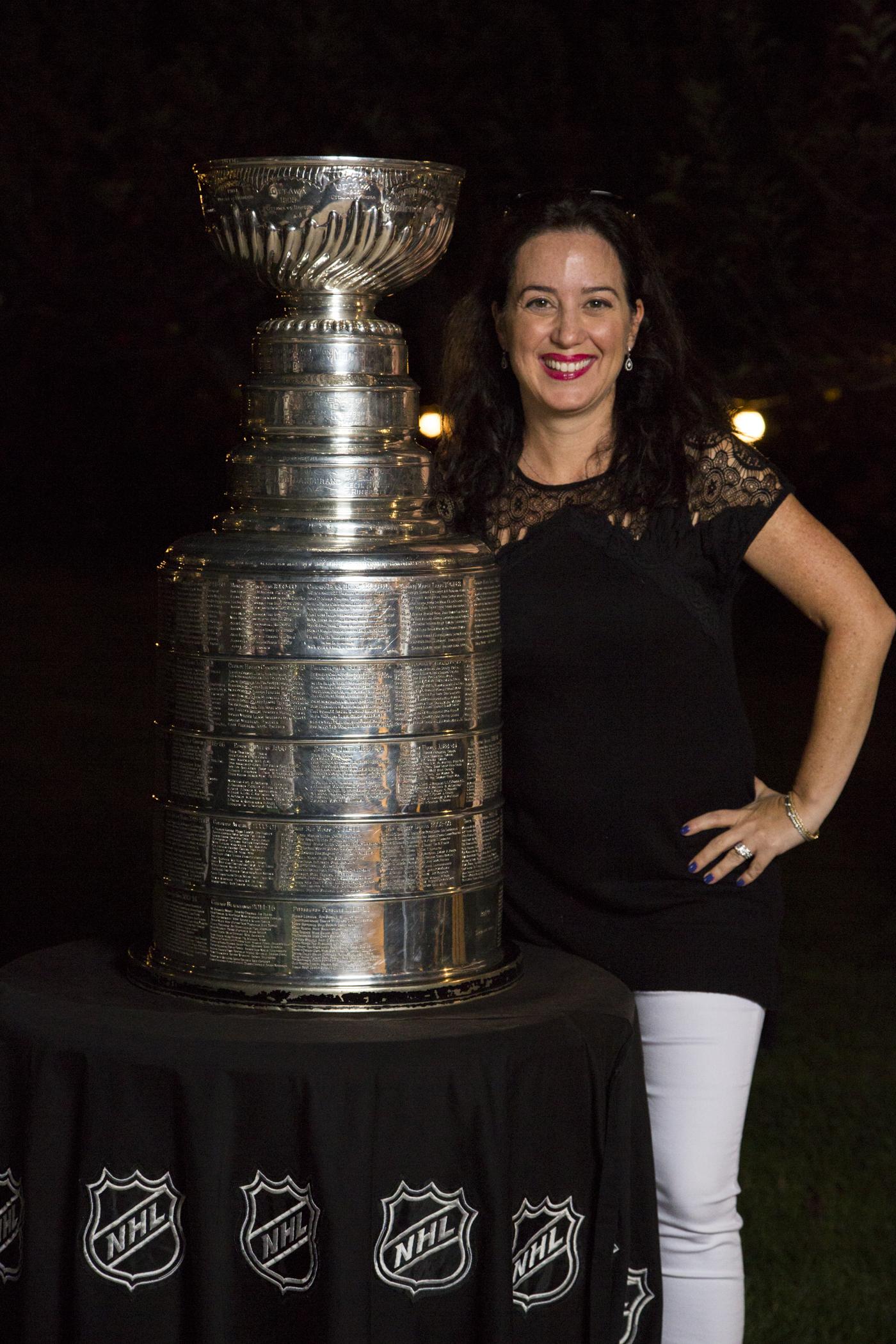Stanley Cup 2017-112.jpg