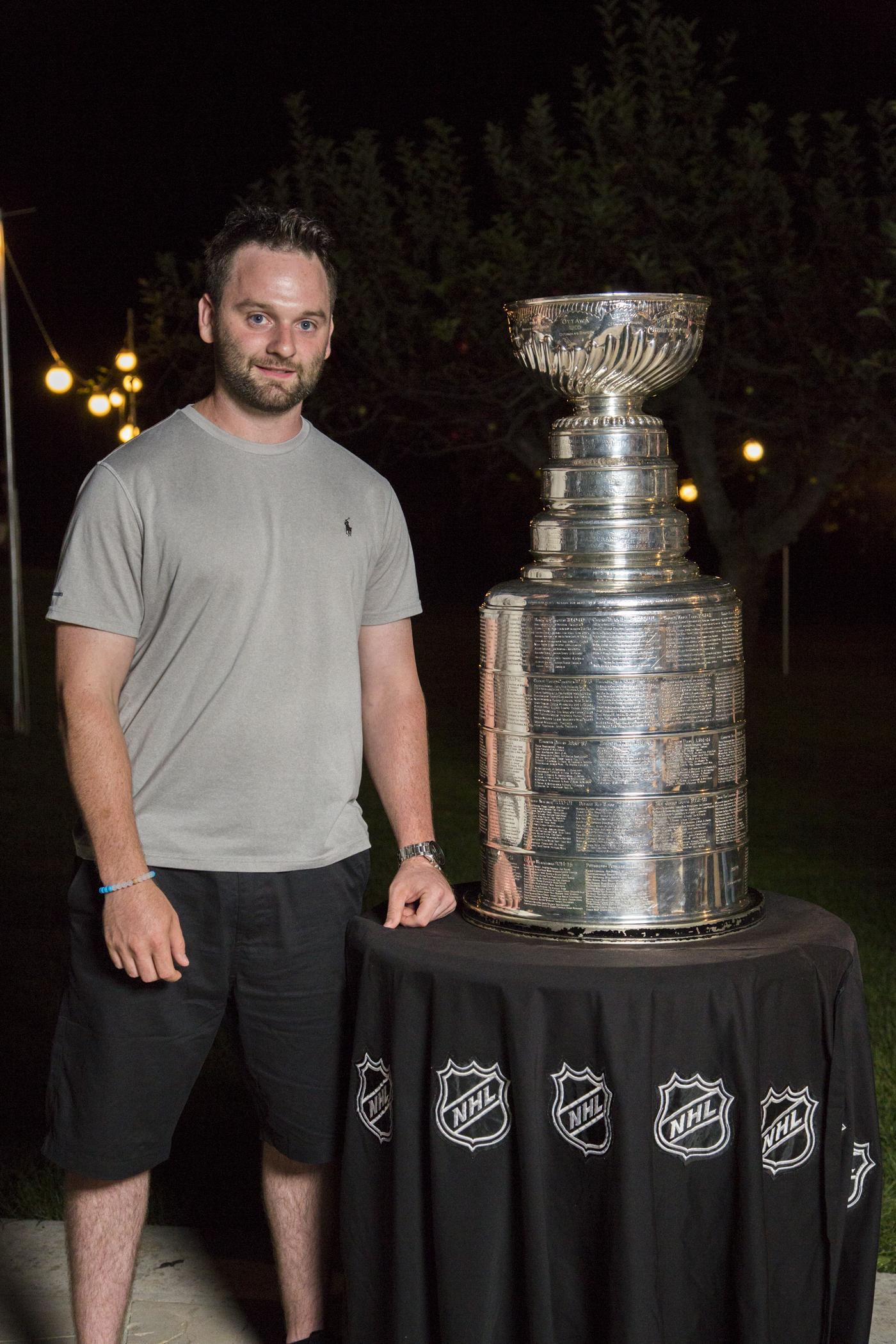 Stanley Cup 2017-113.jpg