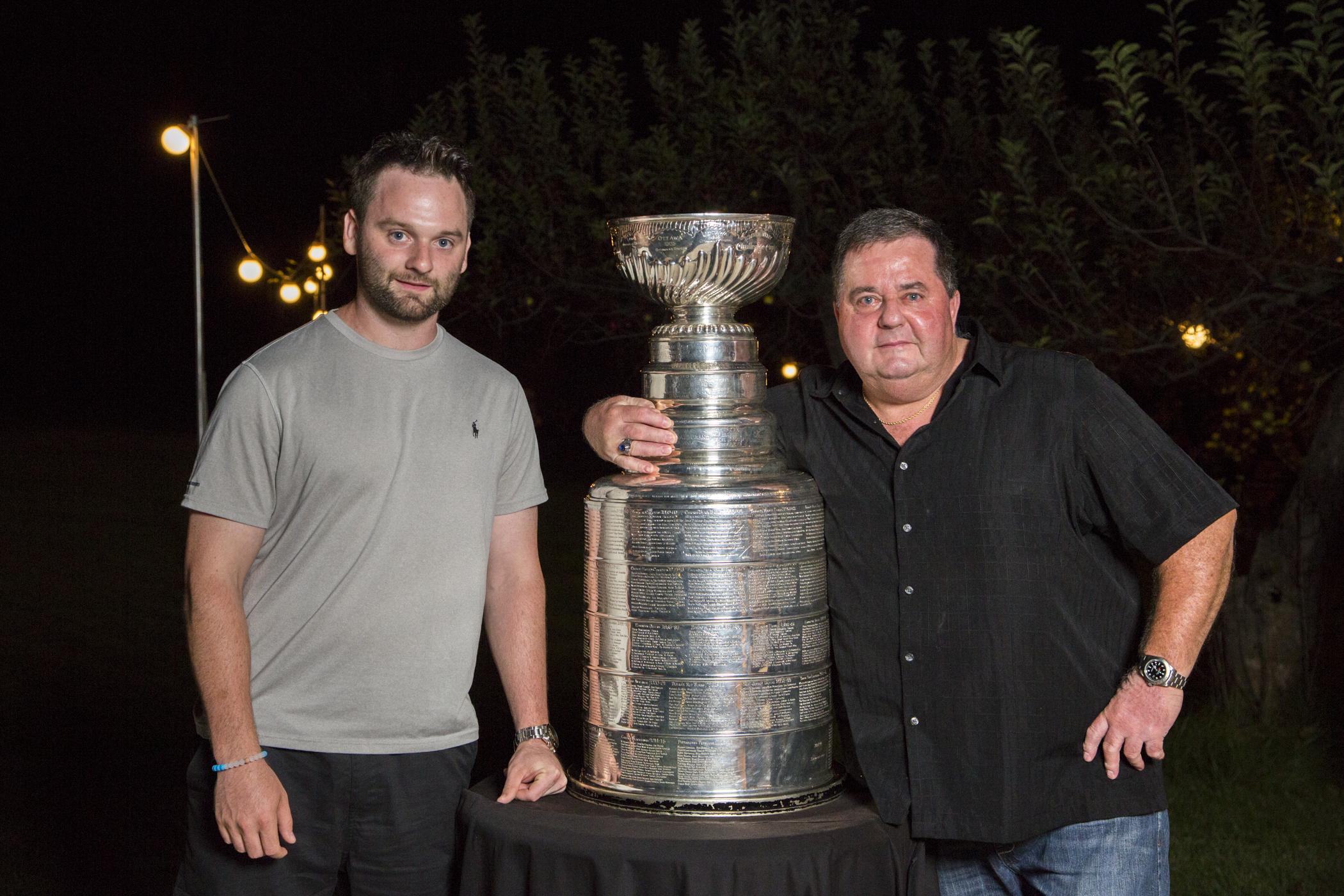 Stanley Cup 2017-114.jpg