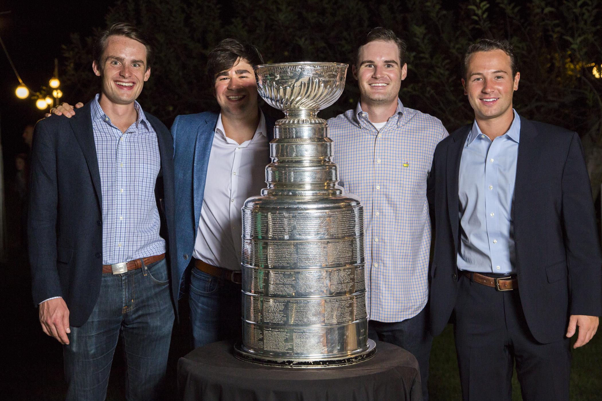 Stanley Cup 2017-119.jpg