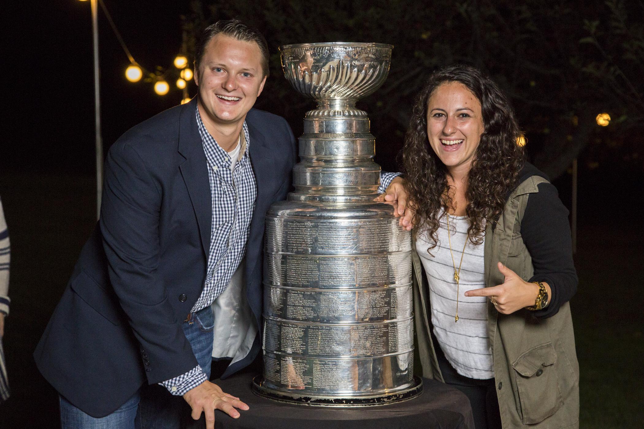 Stanley Cup 2017-120.jpg
