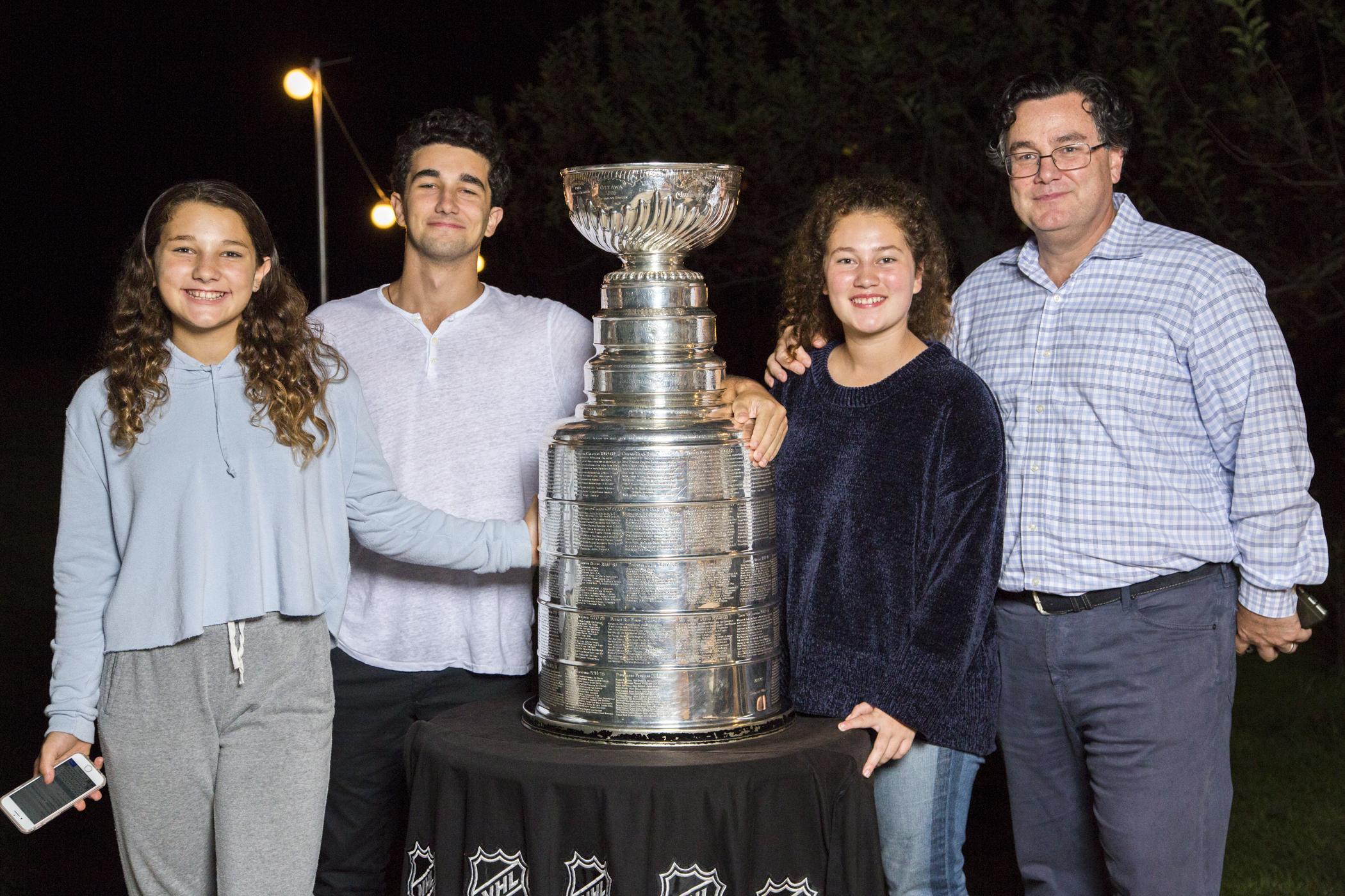 Stanley Cup 2017-124.jpg