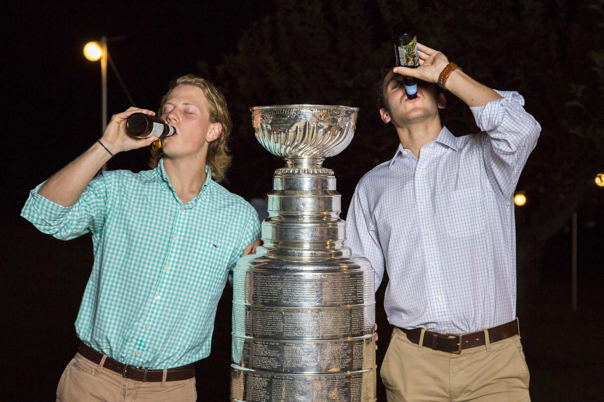 Stanley Cup 2017-125.jpg