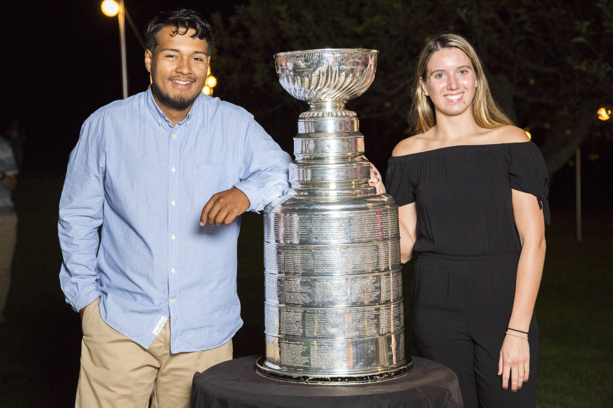 Stanley Cup 2017-132.jpg
