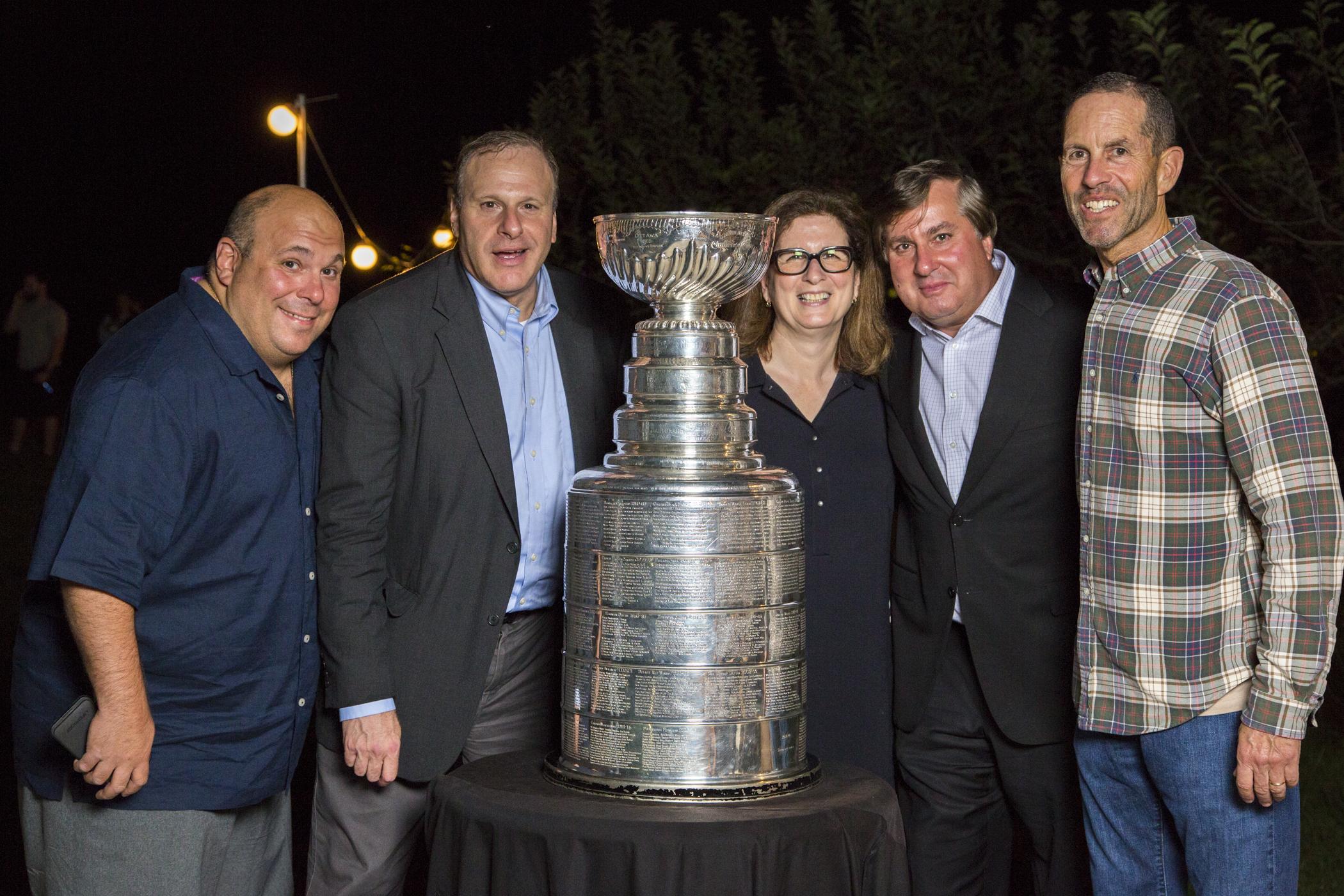 Stanley Cup 2017-137.jpg