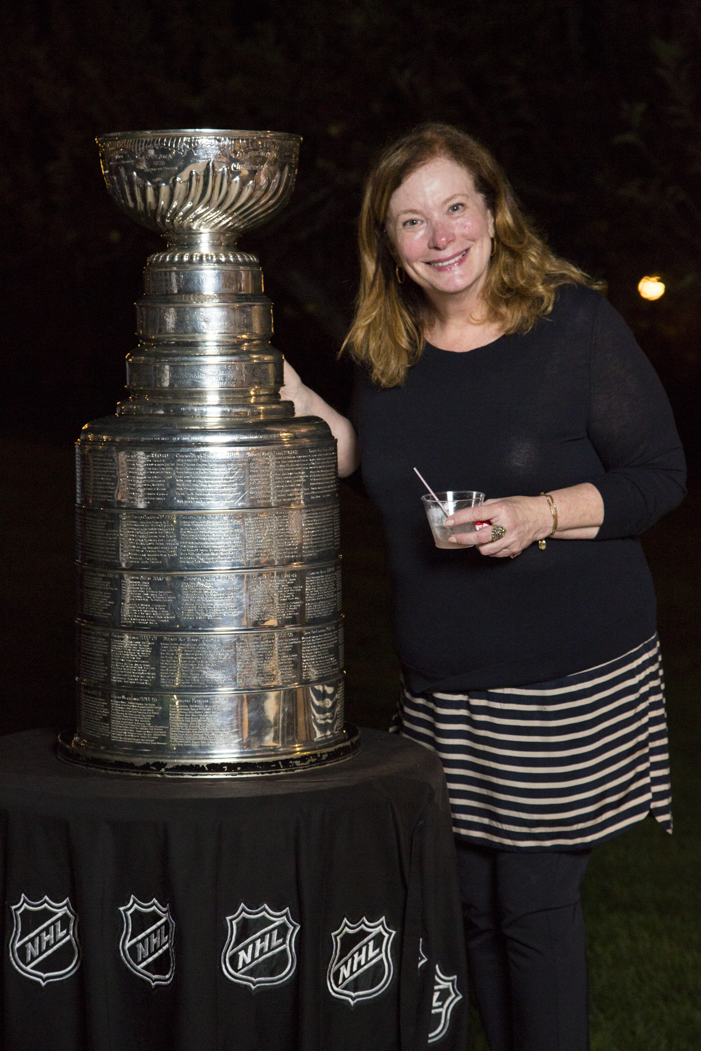 Stanley Cup 2017-142.jpg
