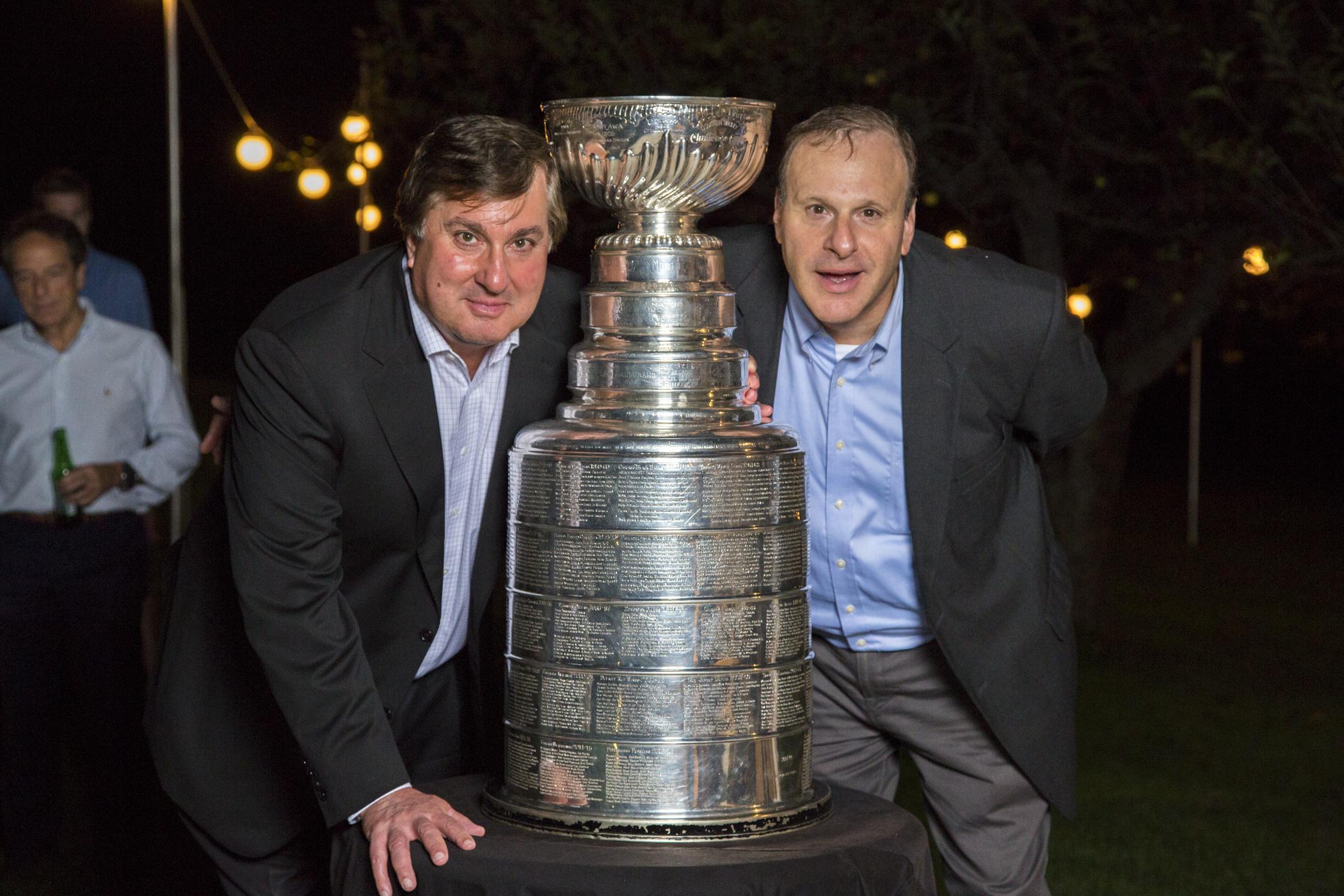 Stanley Cup 2017-145.jpg
