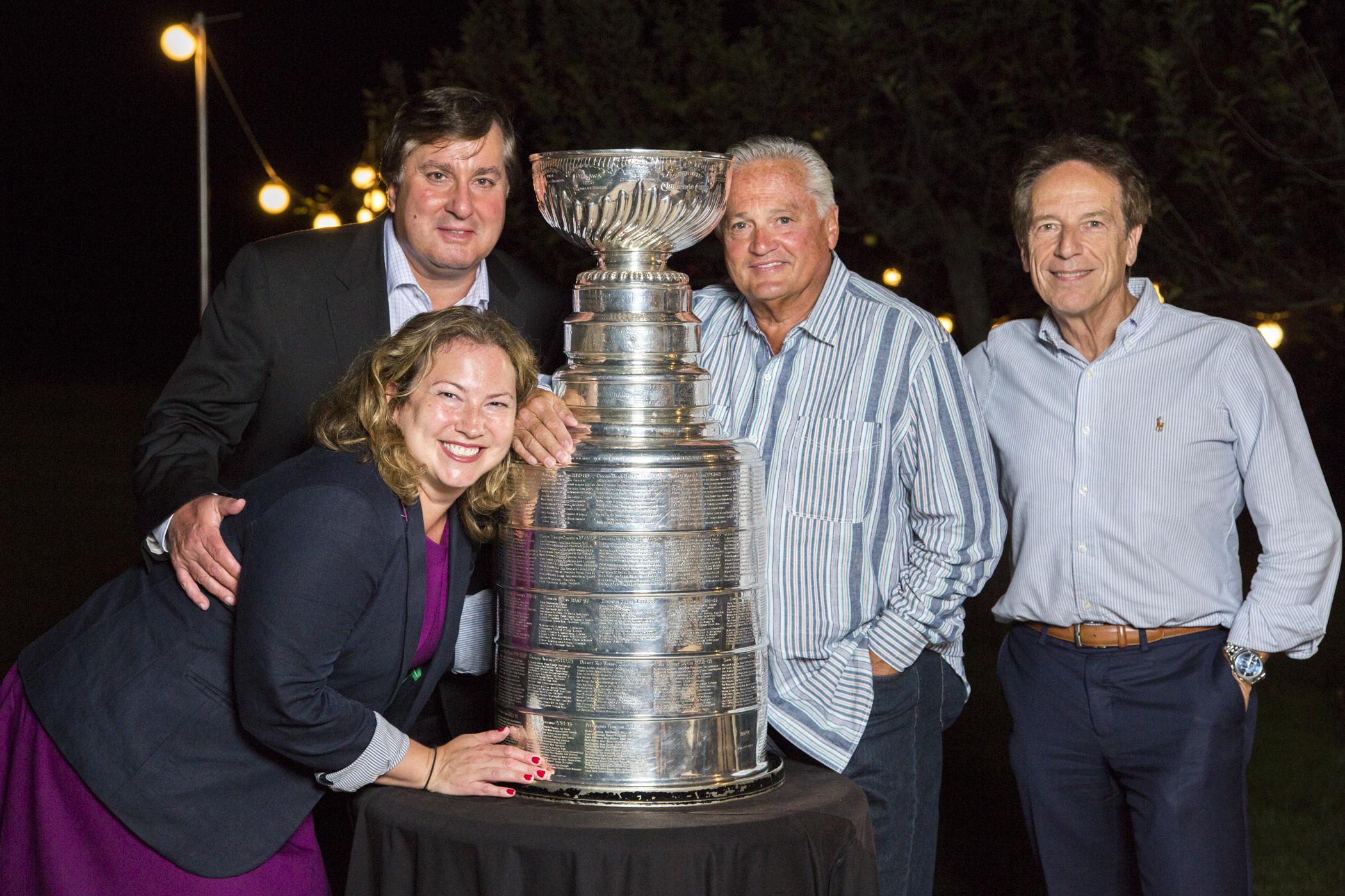 Stanley Cup 2017-146.jpg