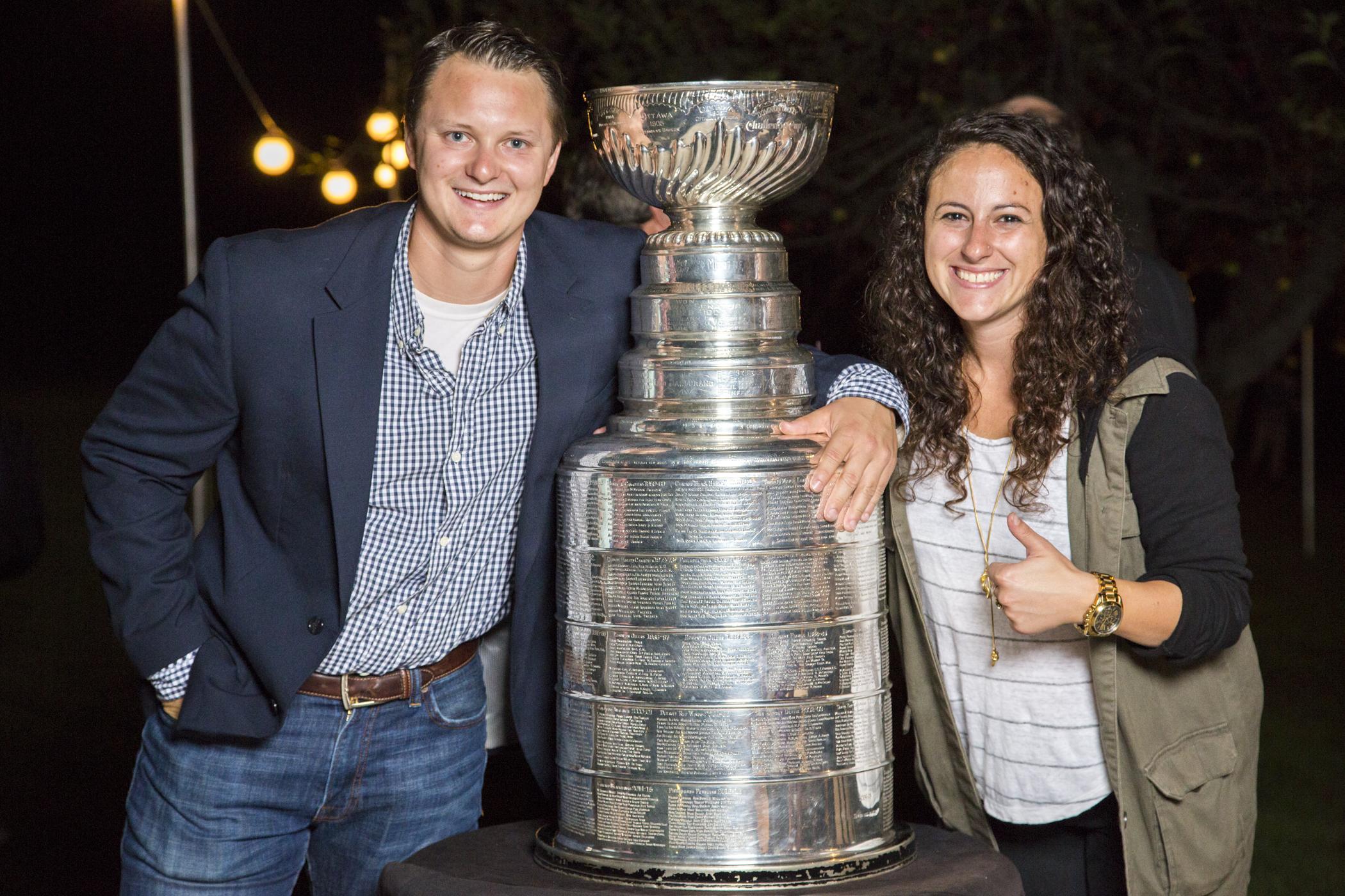 Stanley Cup 2017-149.jpg