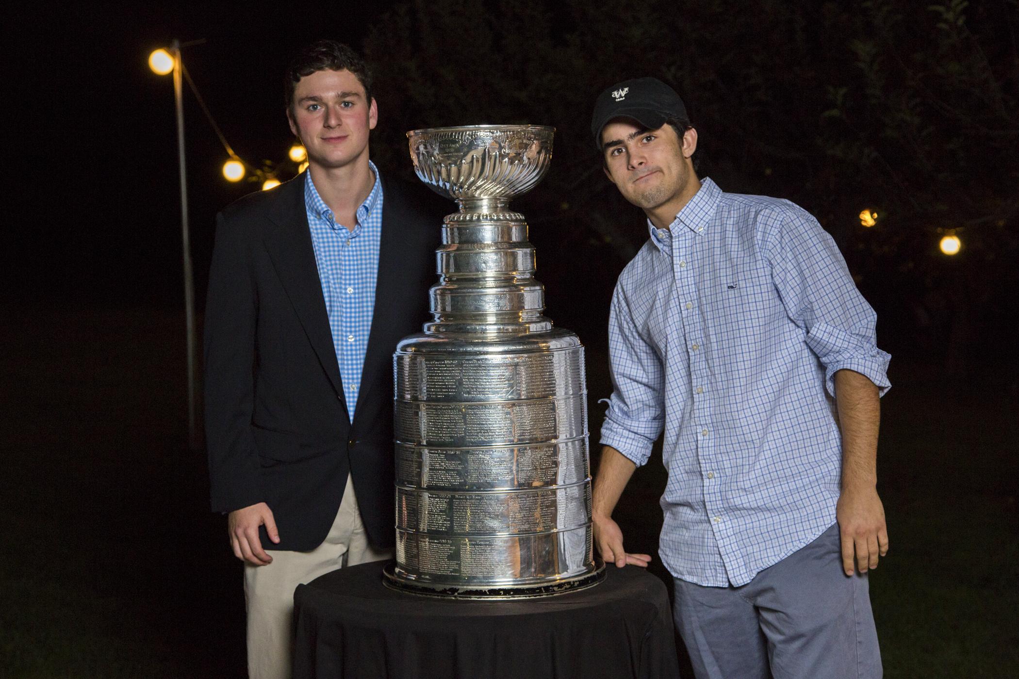 Stanley Cup 2017-157.jpg