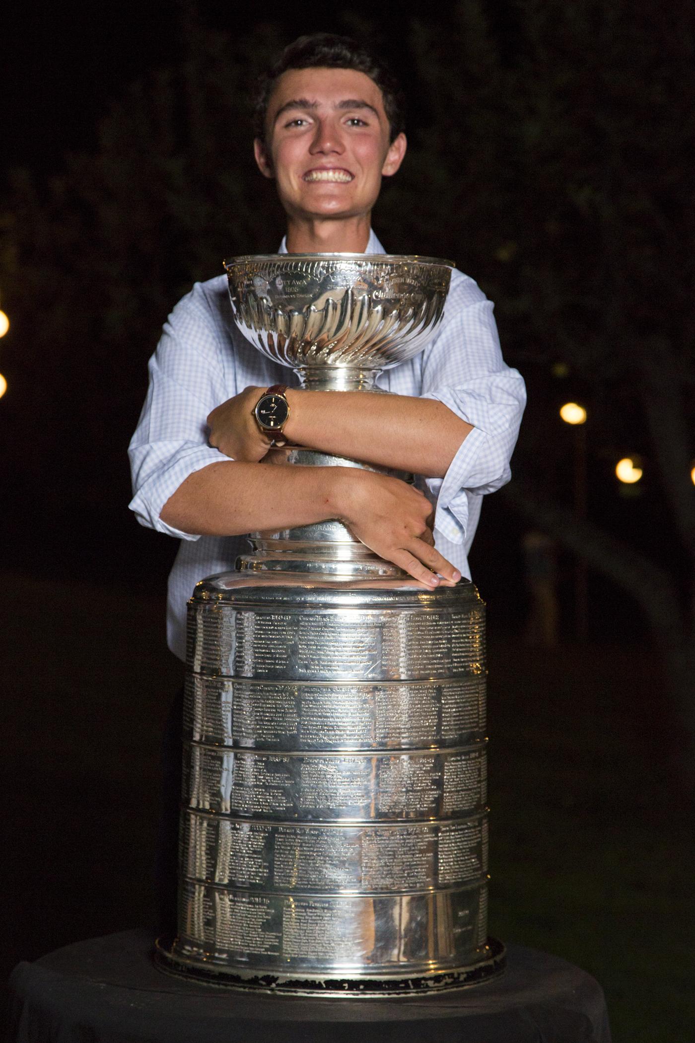 Stanley Cup 2017-158.jpg