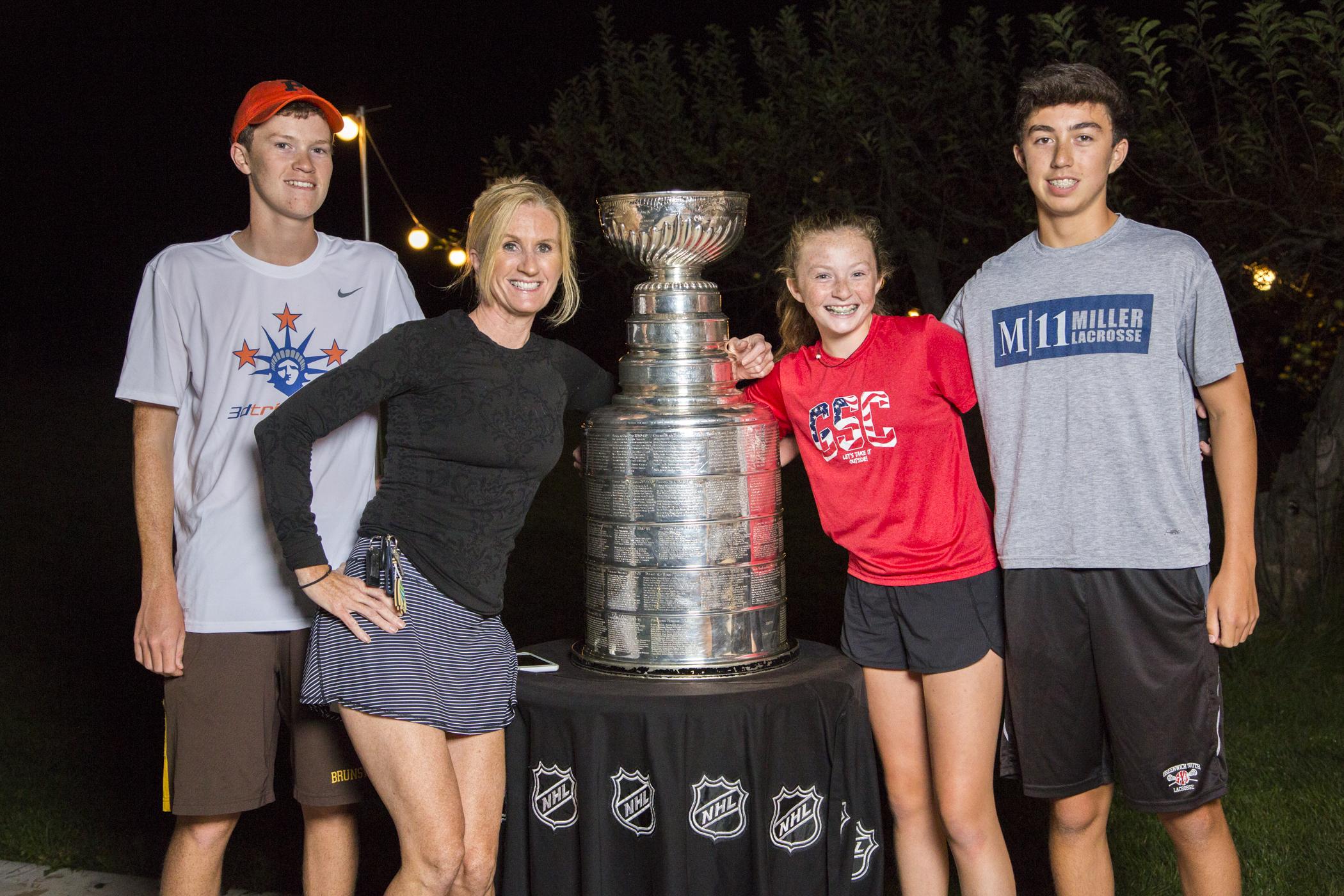 Stanley Cup 2017-160.jpg