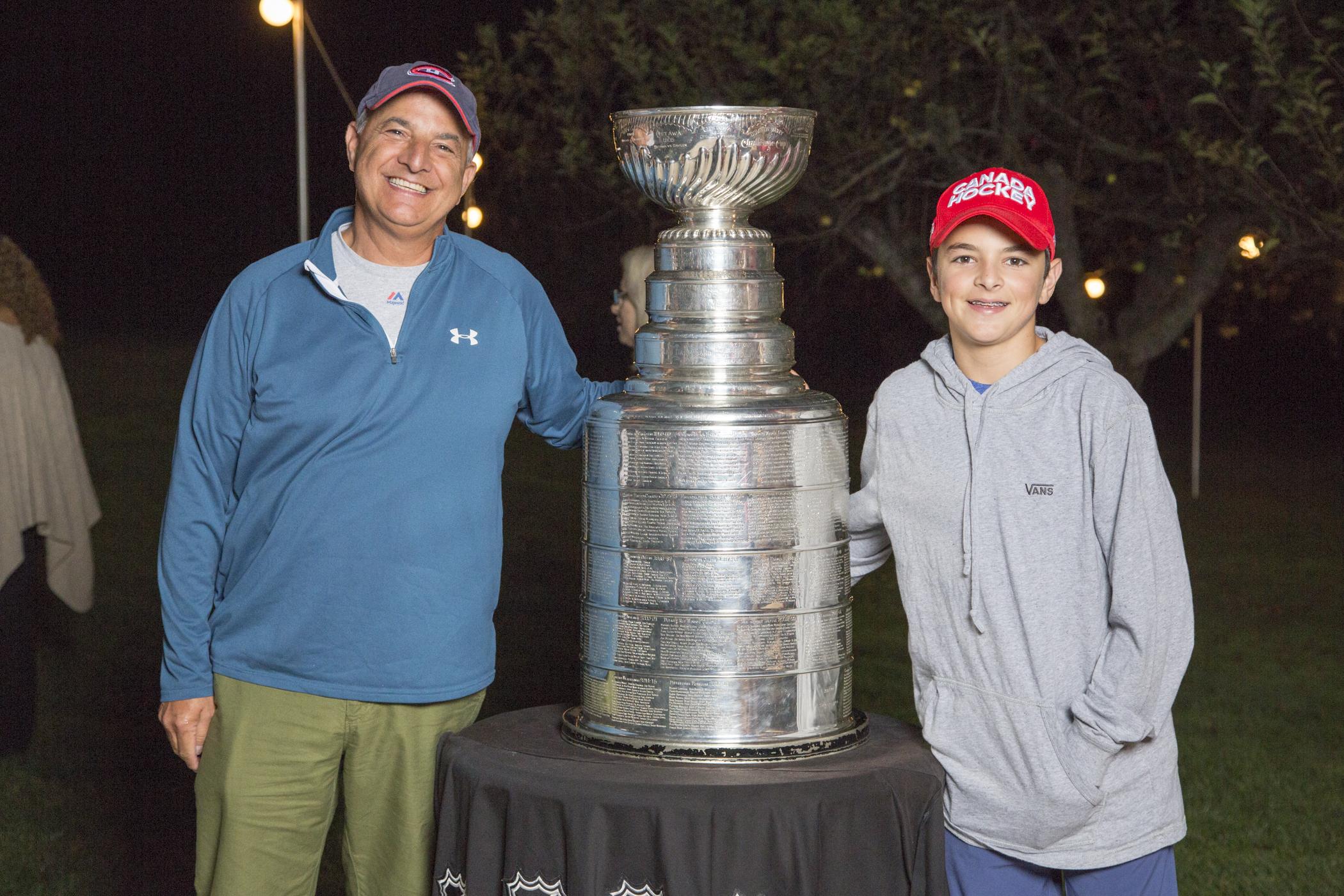 Stanley Cup 2017-166.jpg