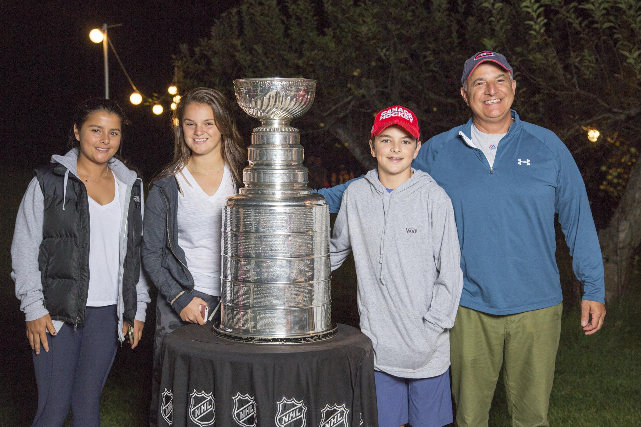Stanley Cup 2017-167.jpg