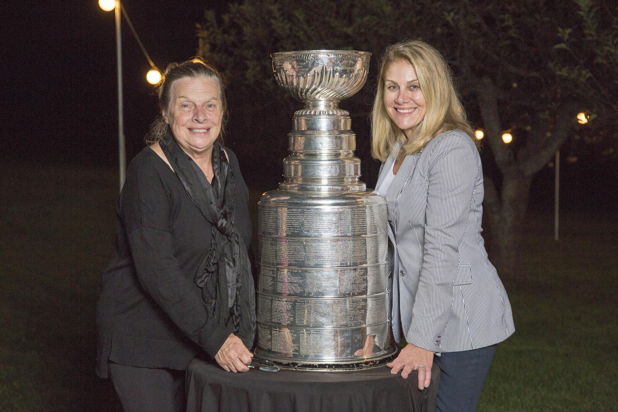 Stanley Cup 2017-168.jpg