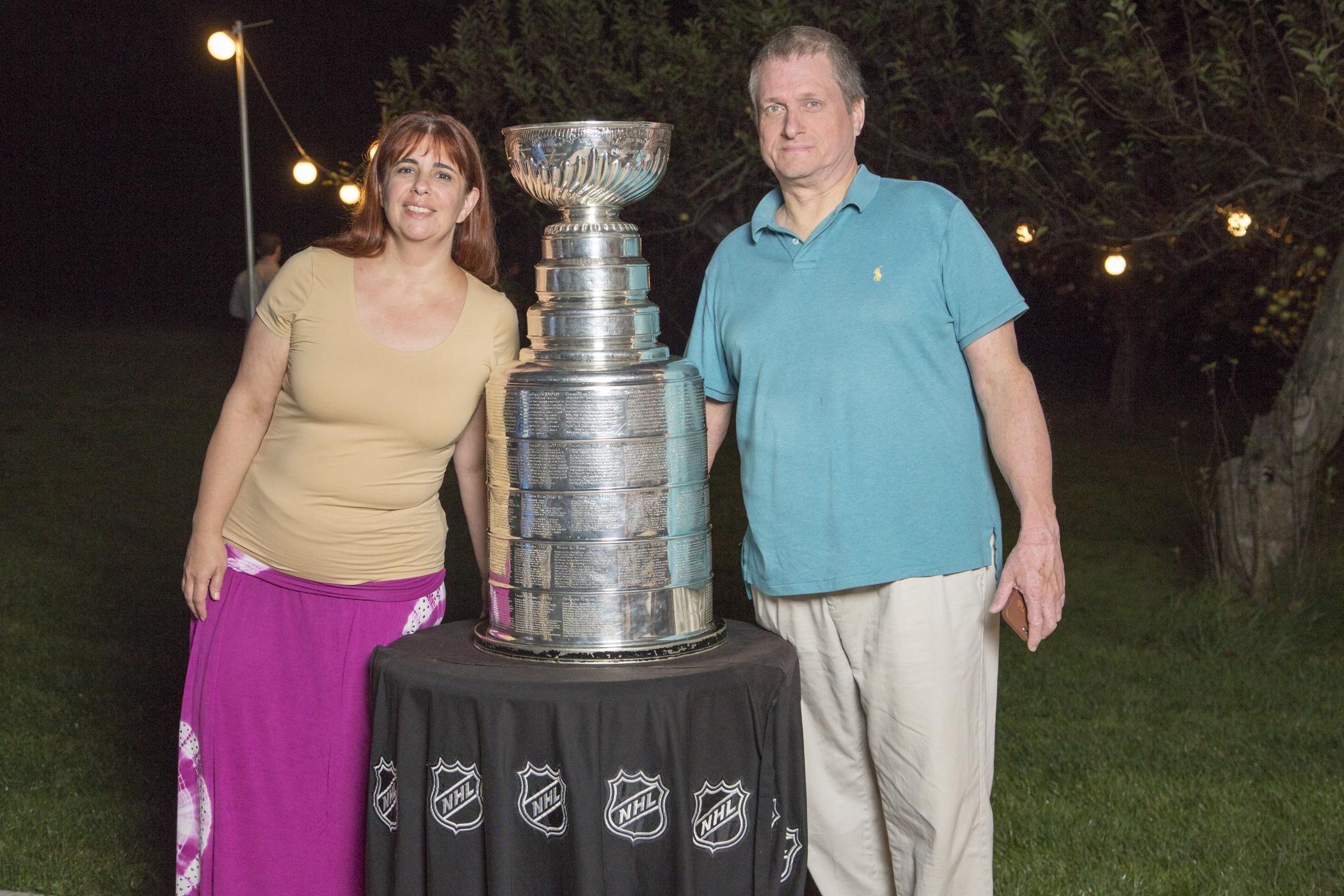 Stanley Cup 2017-169.jpg