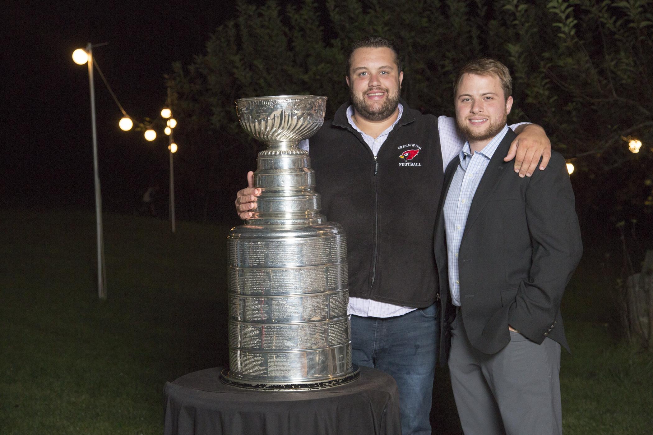 Stanley Cup 2017-177.jpg