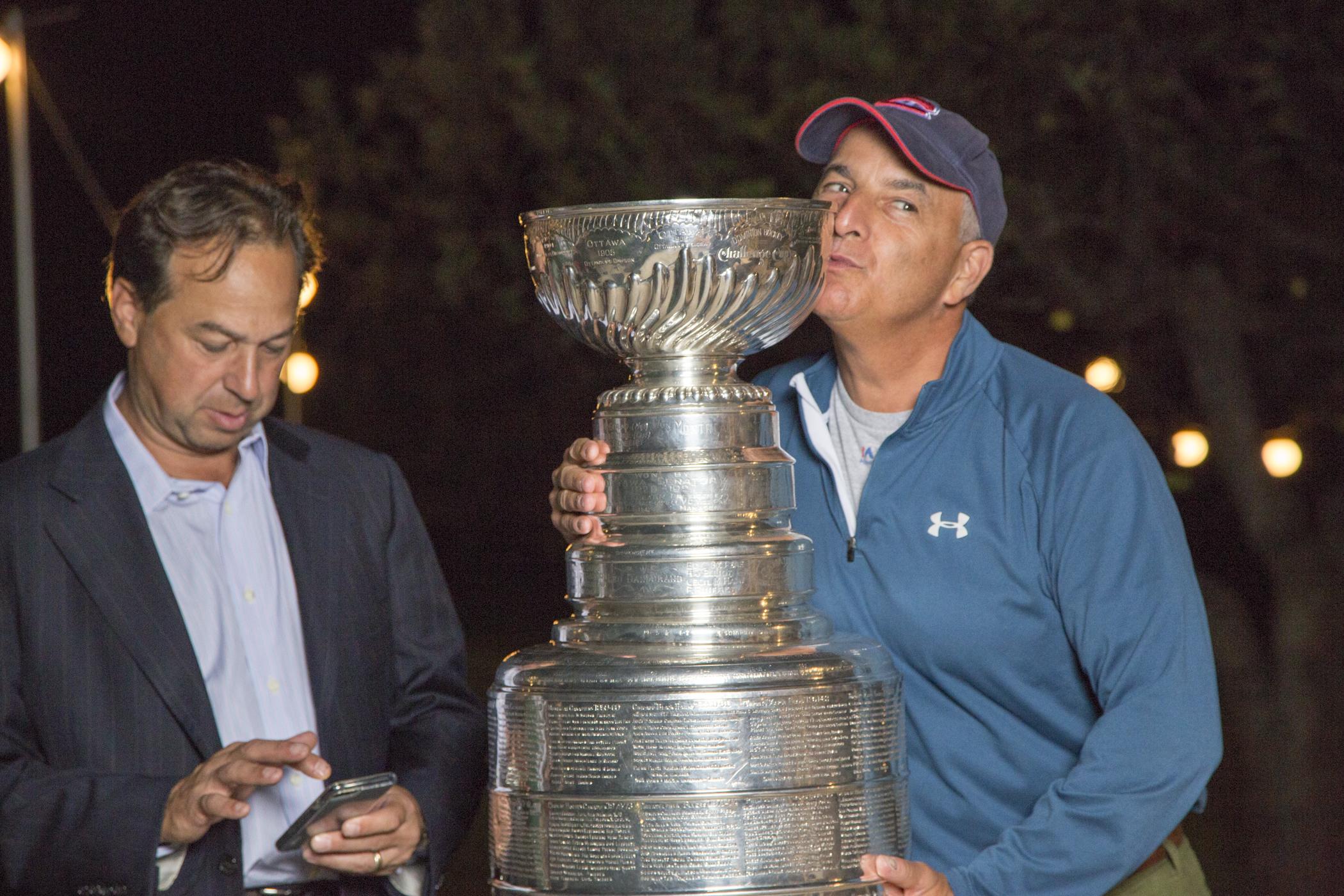 Stanley Cup 2017-180.jpg