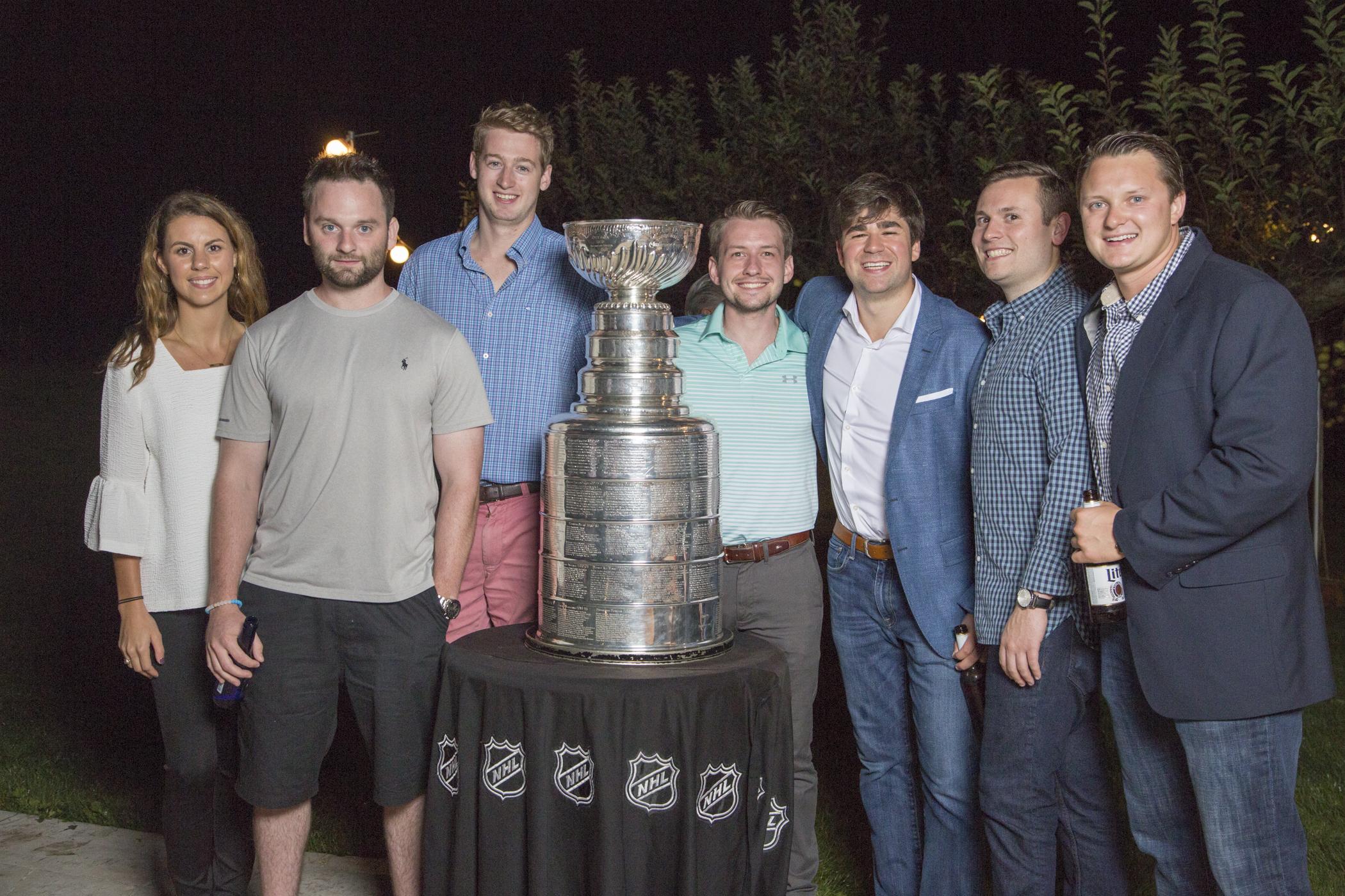 Stanley Cup 2017-181.jpg