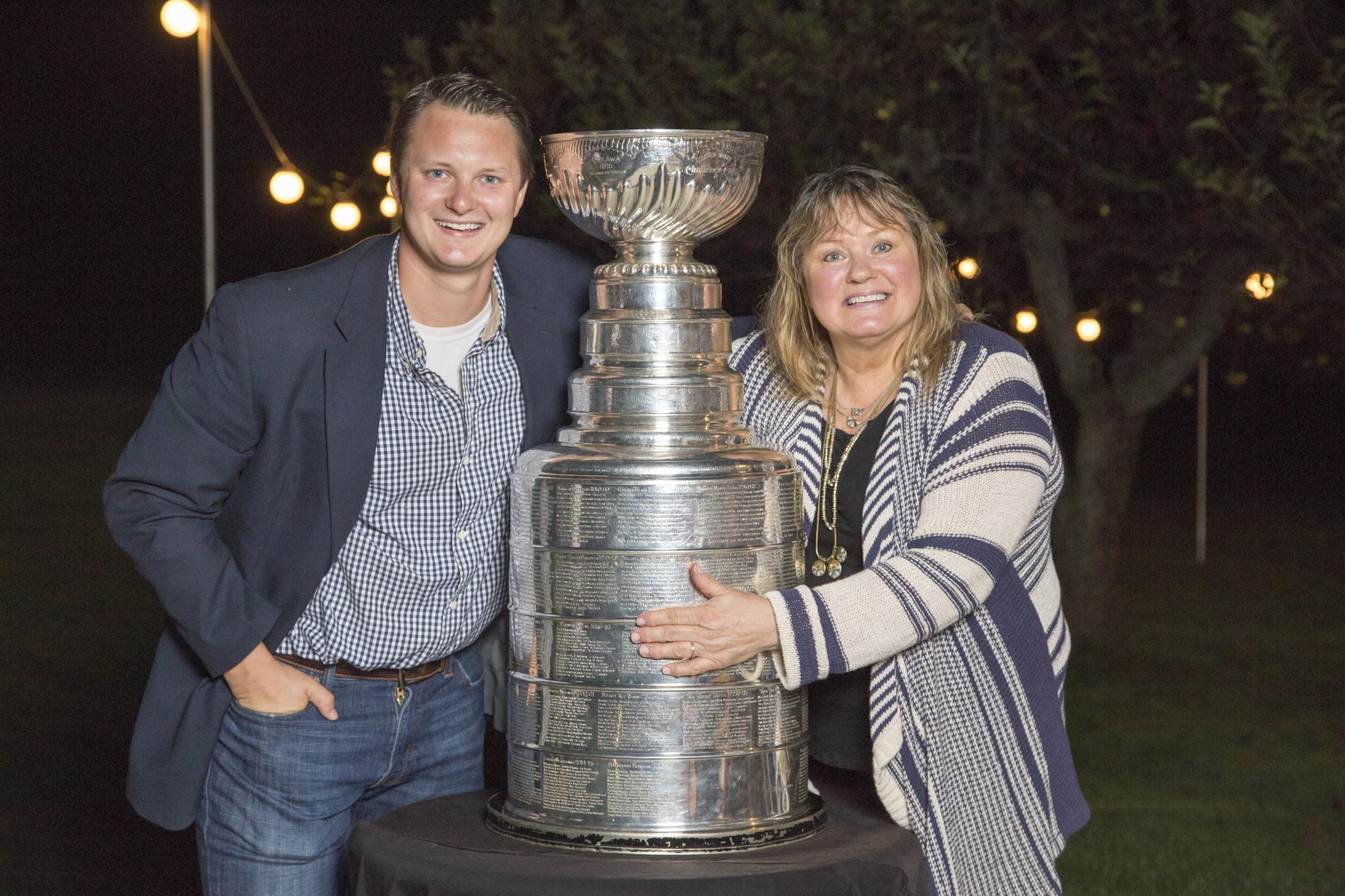 Stanley Cup 2017-187.jpg