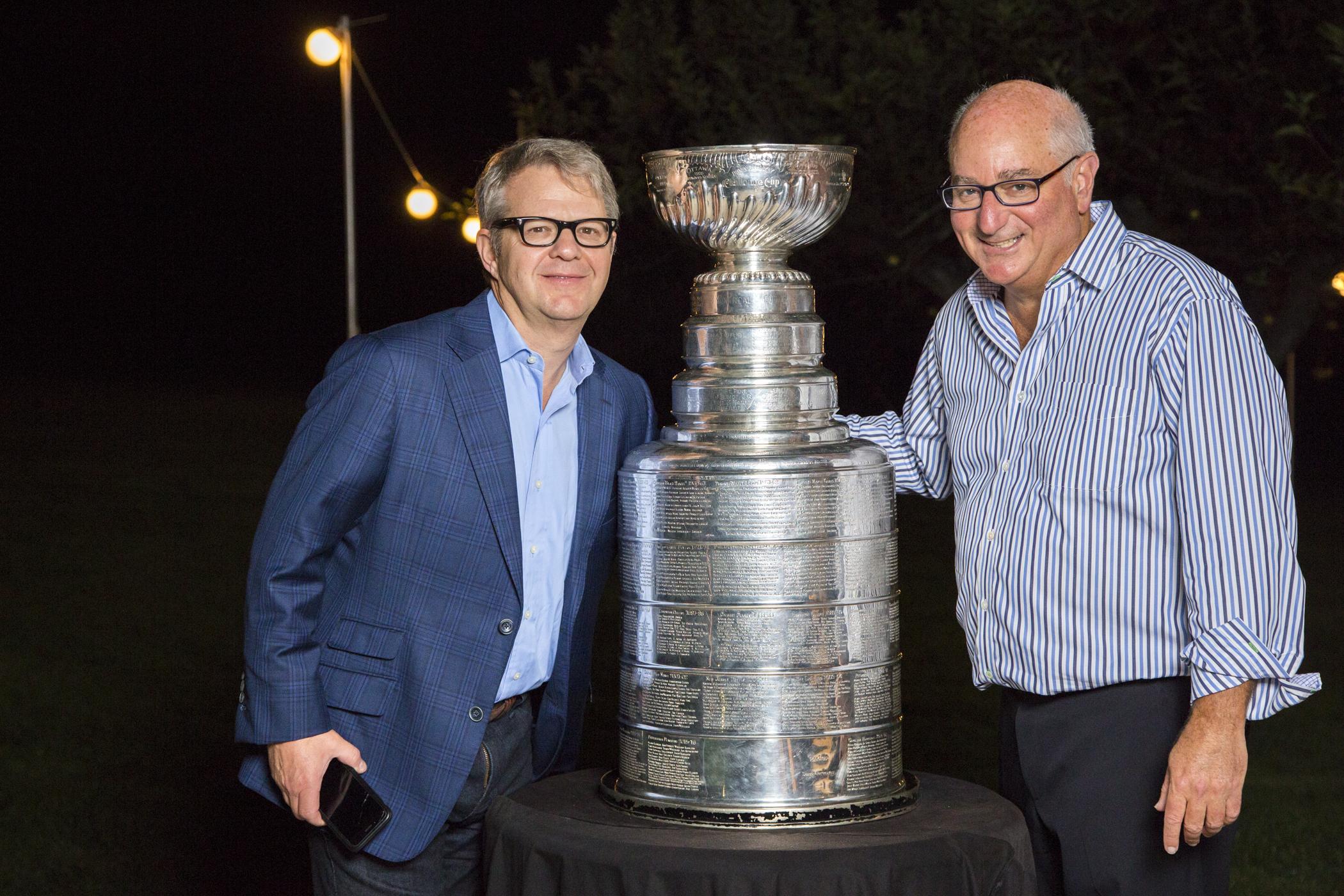 Stanley Cup 2017-190.jpg
