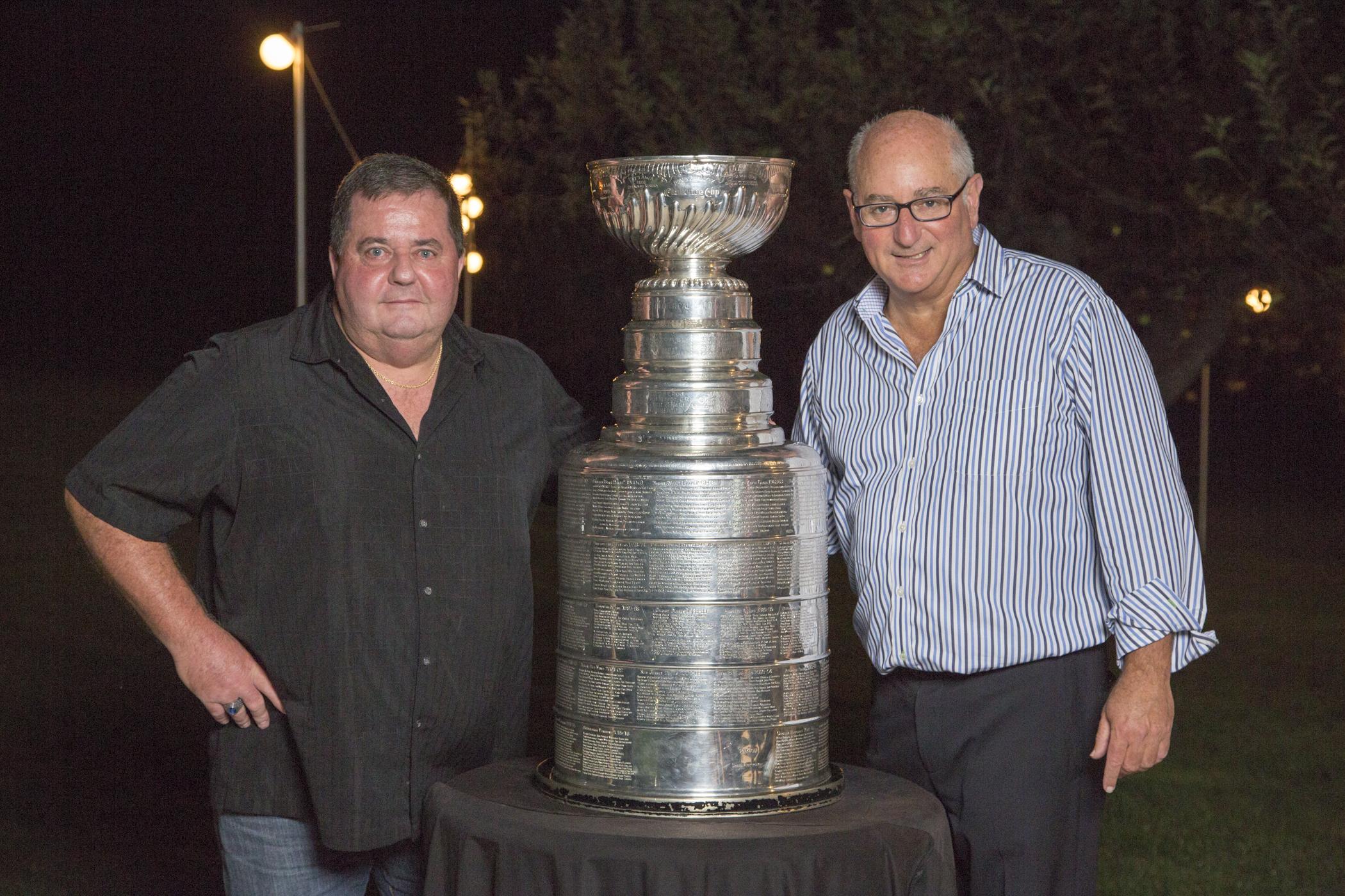 Stanley Cup 2017-192.jpg