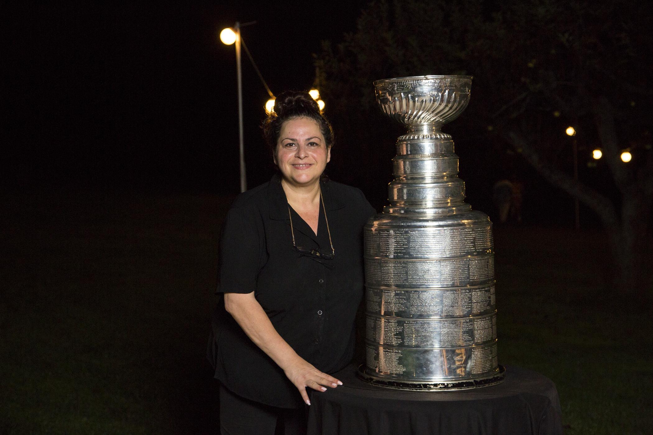 Stanley Cup 2017-195.jpg