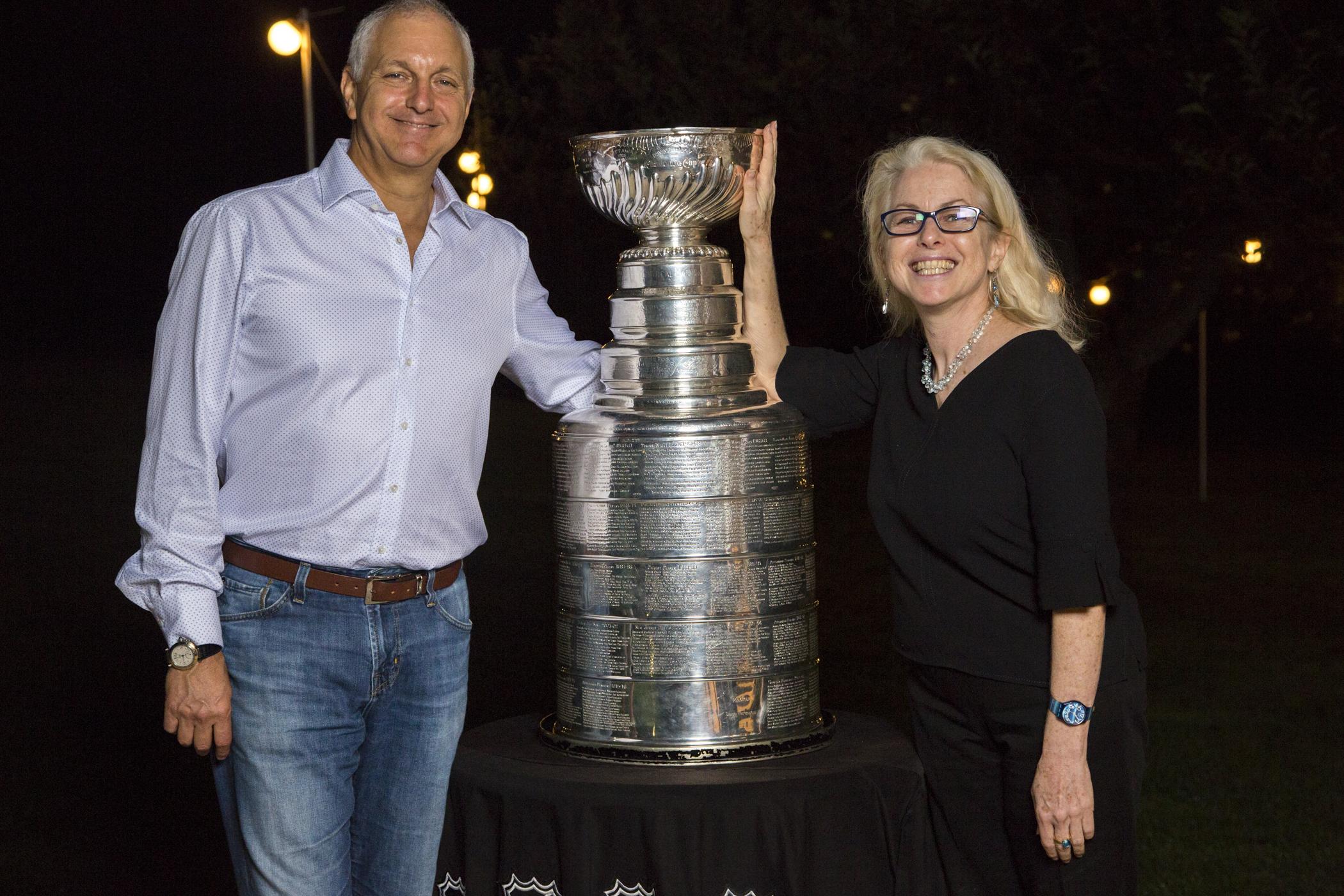 Stanley Cup 2017-201.jpg